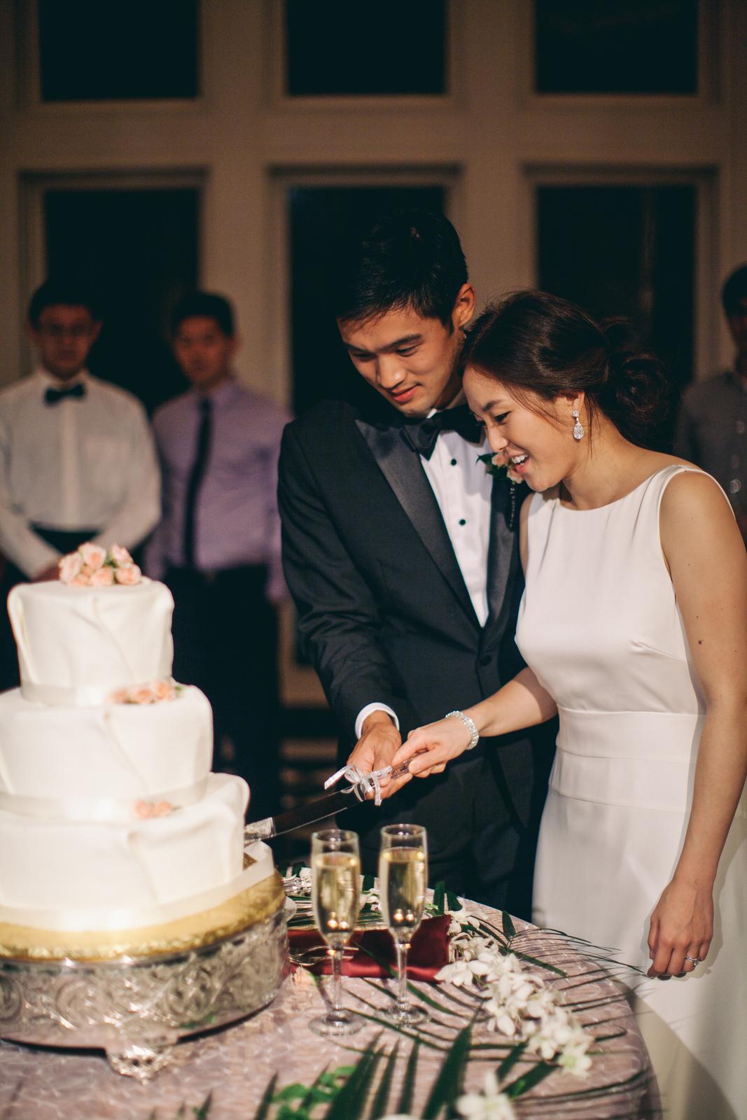 kohl_manison_wedding_photography_sarah_eric_ebony_siovhan_bokeh_photography_098.jpg