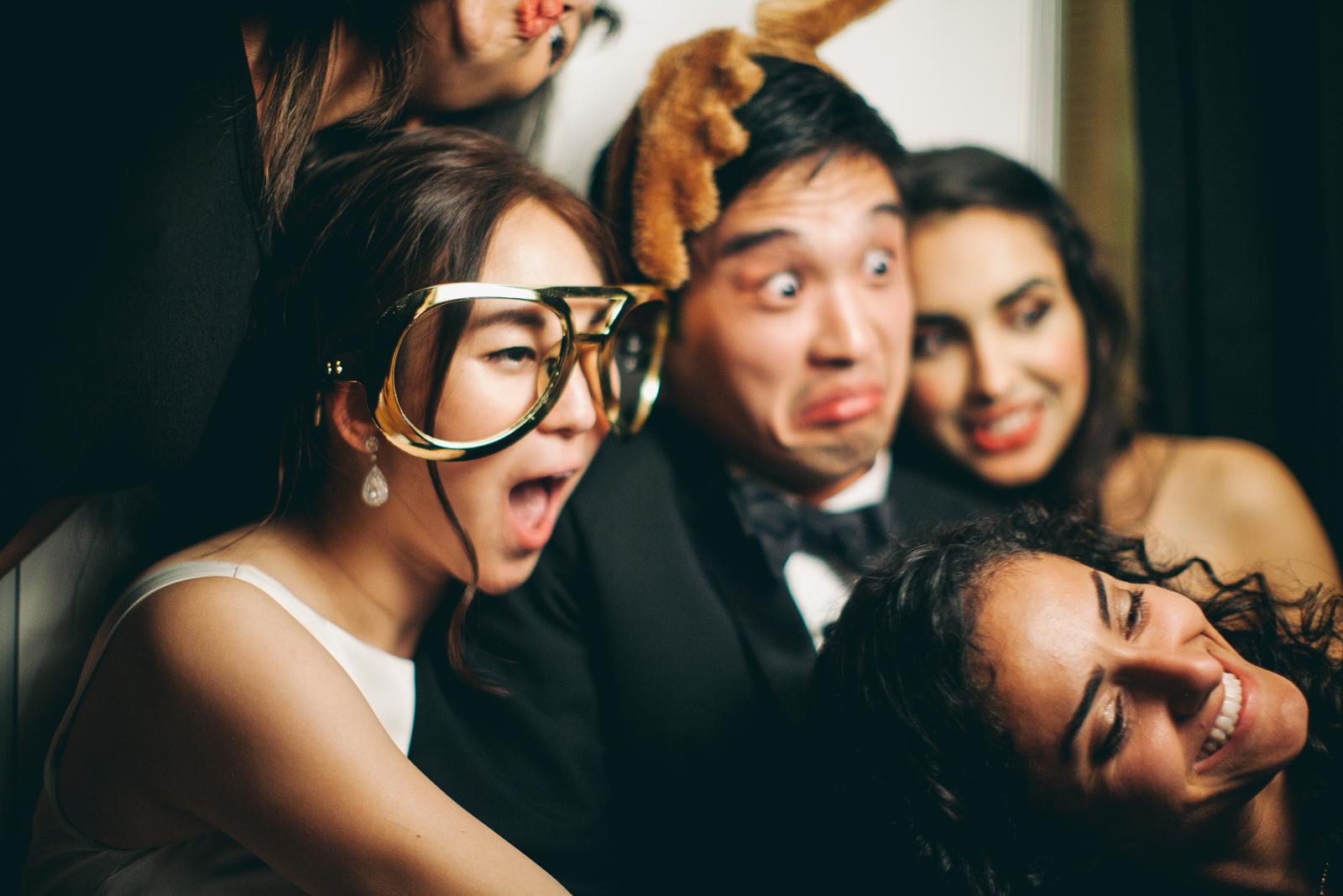 kohl_manison_wedding_photography_sarah_eric_ebony_siovhan_bokeh_photography_103.jpg
