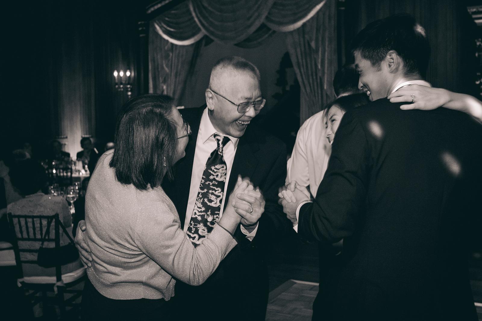 kohl_manison_wedding_photography_sarah_eric_ebony_siovhan_bokeh_photography_107.jpg