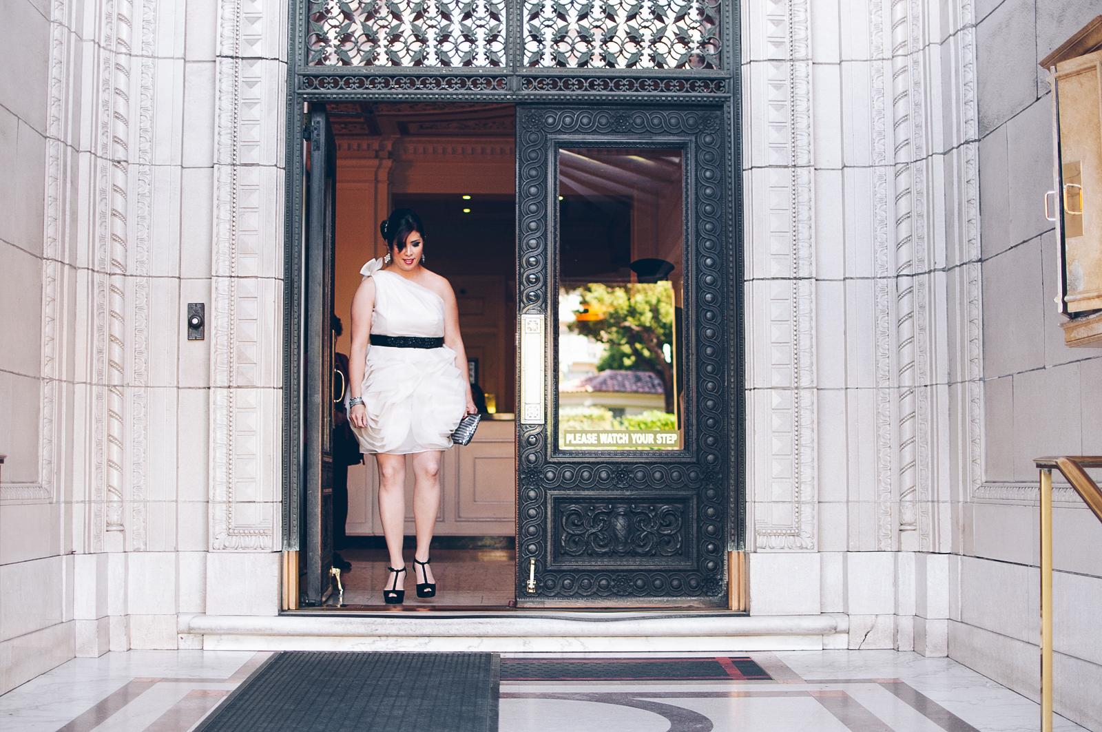 greens_restaurant_wedding_photography_san_franscisco_ebony_siovhan_bokeh_photography_05.jpg