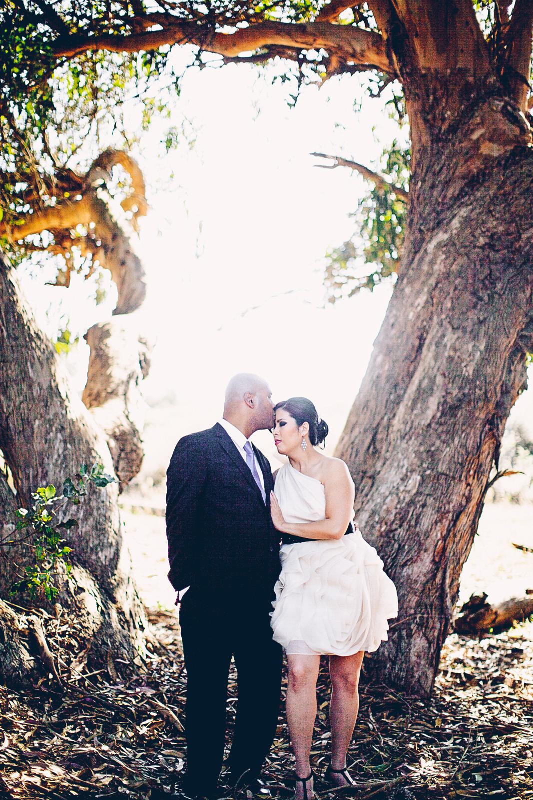 greens_restaurant_wedding_photography_san_franscisco_ebony_siovhan_bokeh_photography_17.jpg