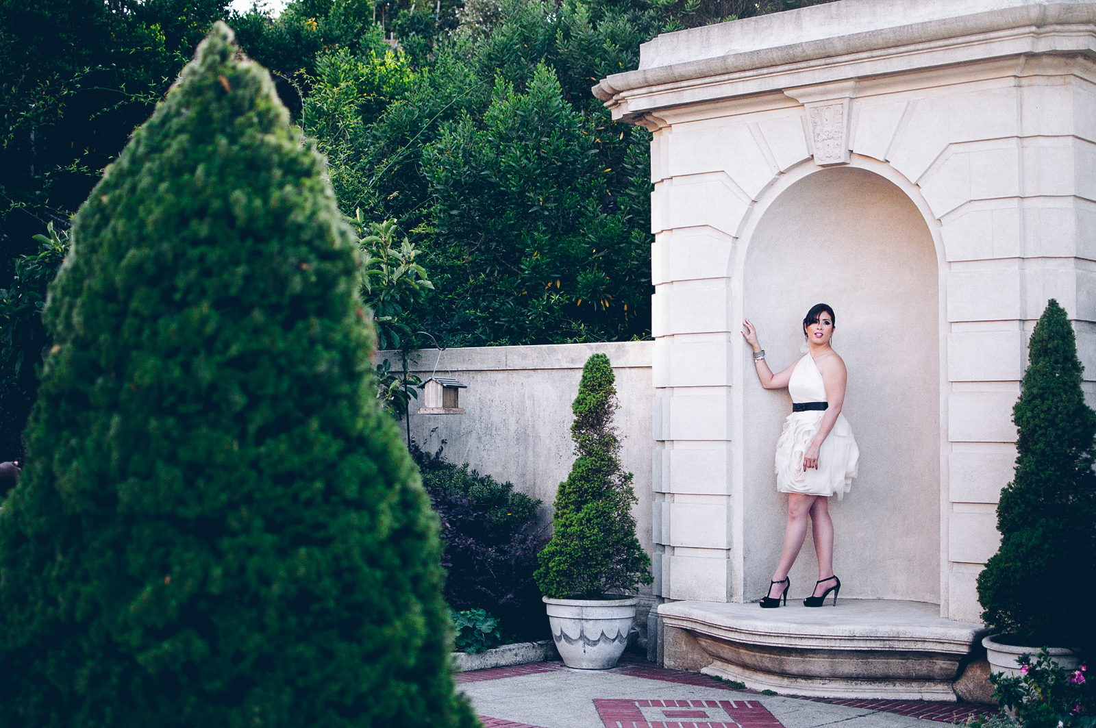 greens_restaurant_wedding_photography_san_franscisco_ebony_siovhan_bokeh_photography_18.jpg