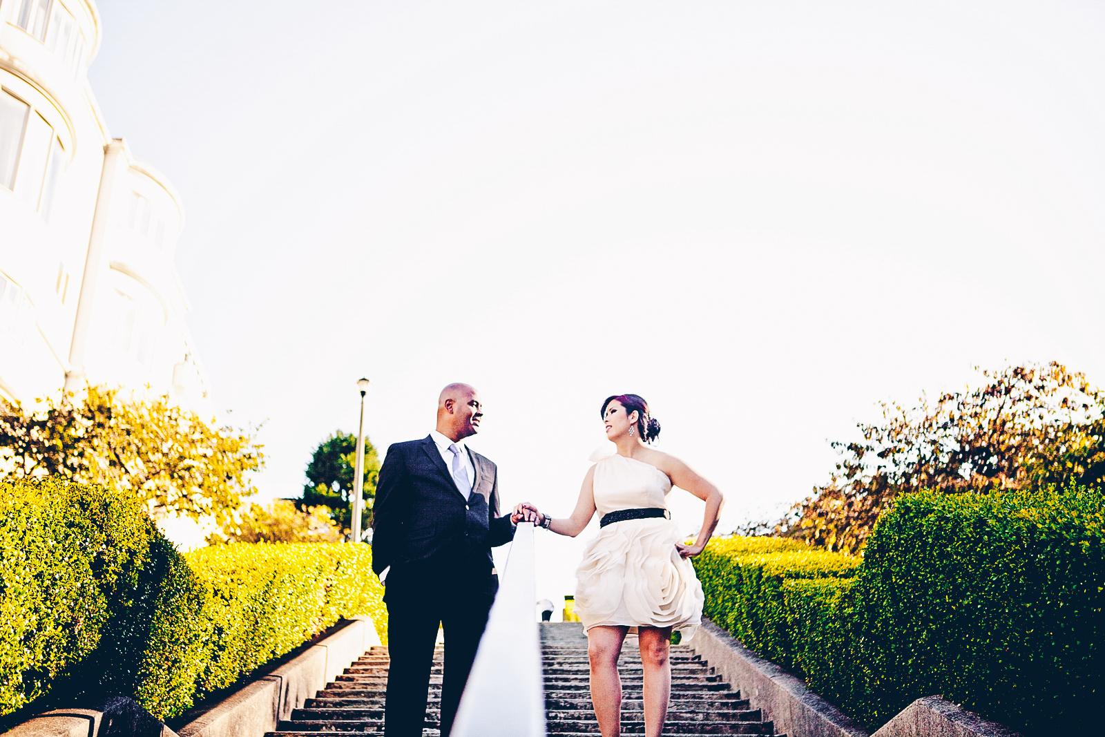 greens_restaurant_wedding_photography_san_franscisco_ebony_siovhan_bokeh_photography_26.jpg