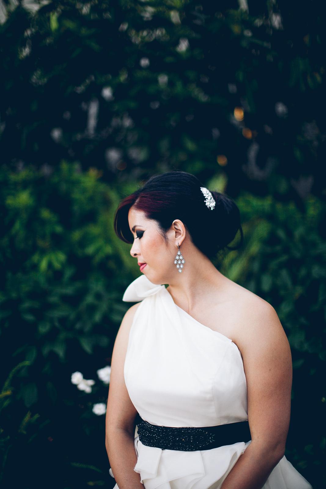greens_restaurant_wedding_photography_san_franscisco_ebony_siovhan_bokeh_photography_29.jpg