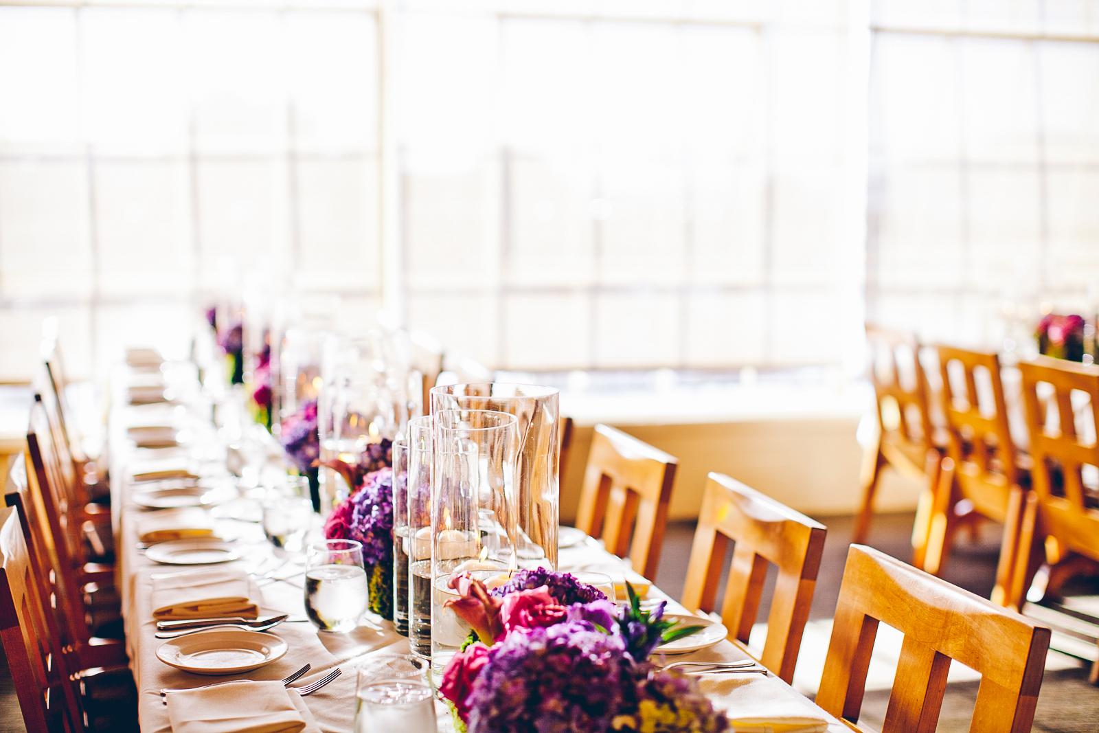 greens_restaurant_wedding_photography_san_franscisco_ebony_siovhan_bokeh_photography_32.jpg