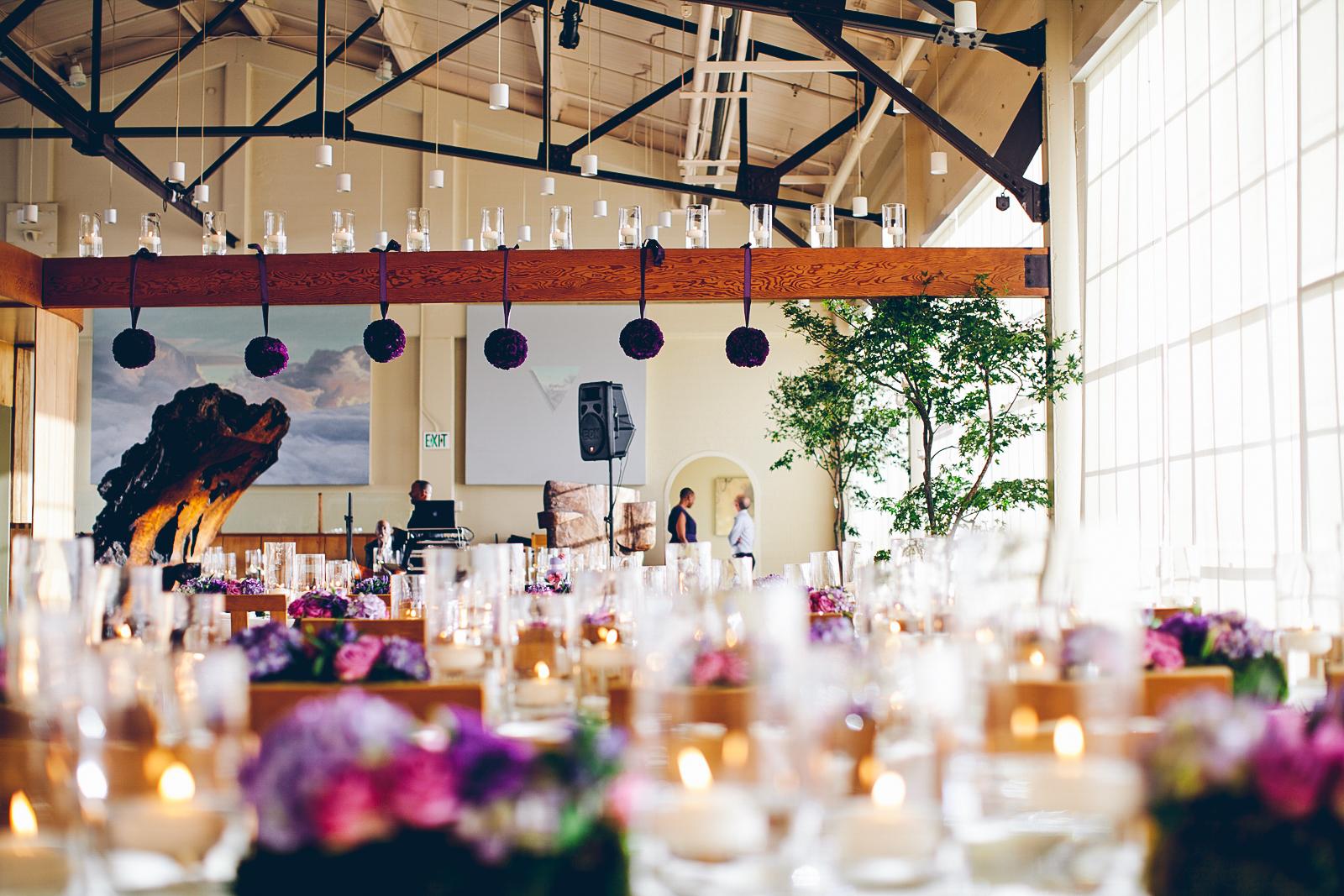 greens_restaurant_wedding_photography_san_franscisco_ebony_siovhan_bokeh_photography_33.jpg