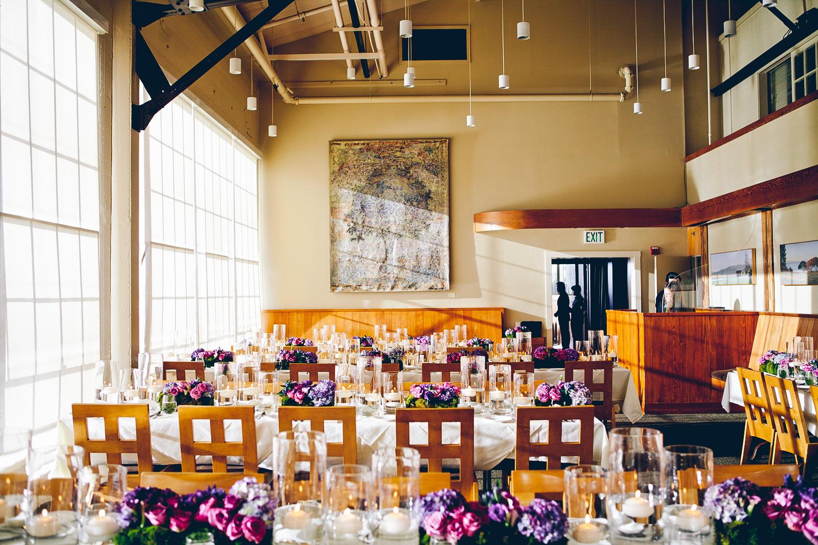 greens_restaurant_wedding_photography_san_franscisco_ebony_siovhan_bokeh_photography_34.jpg