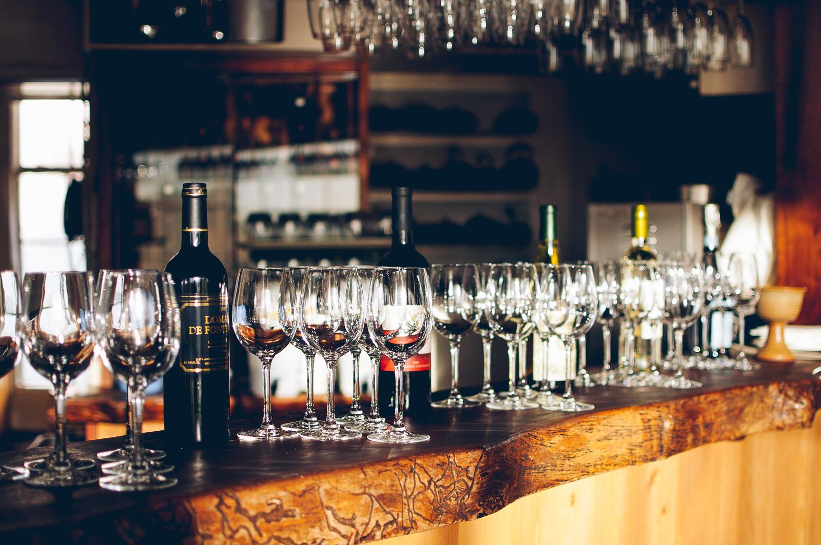 greens_restaurant_wedding_photography_san_franscisco_ebony_siovhan_bokeh_photography_35.jpg