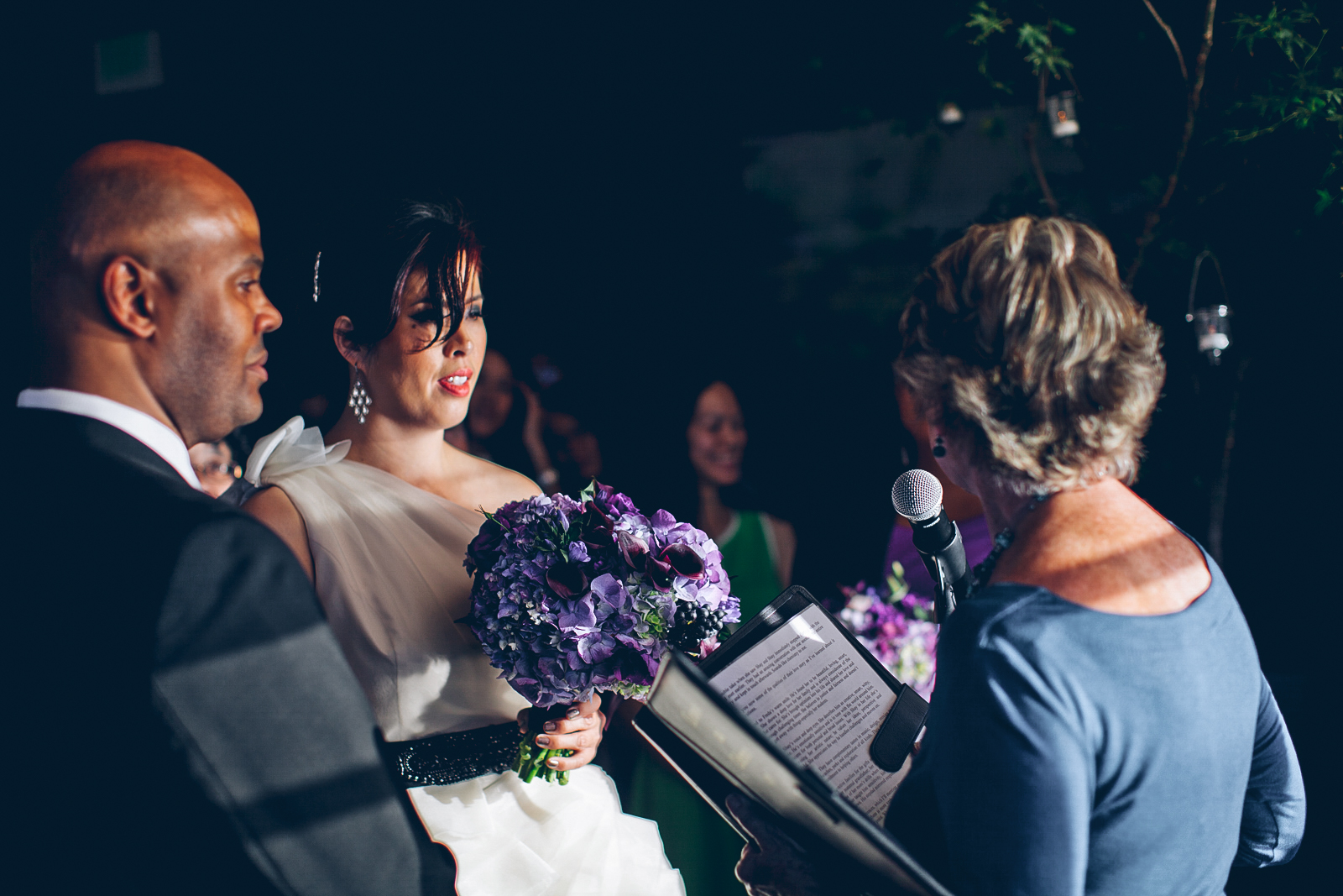 greens_restaurant_wedding_photography_san_franscisco_ebony_siovhan_bokeh_photography_37.jpg