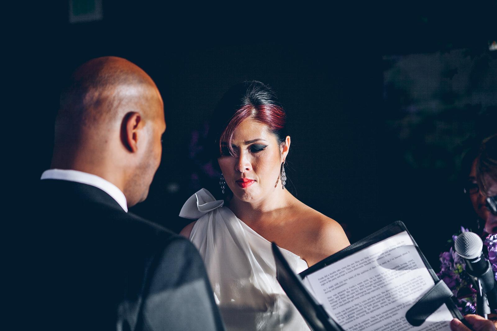 greens_restaurant_wedding_photography_san_franscisco_ebony_siovhan_bokeh_photography_38.jpg