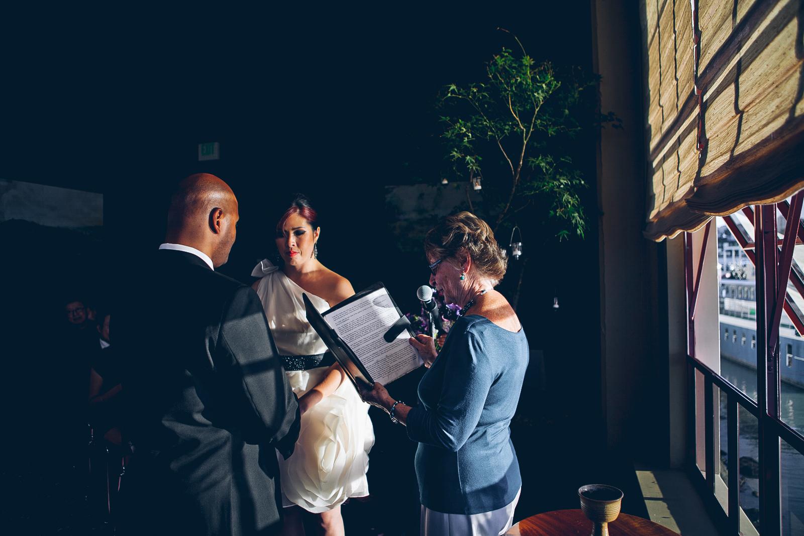 greens_restaurant_wedding_photography_san_franscisco_ebony_siovhan_bokeh_photography_39.jpg