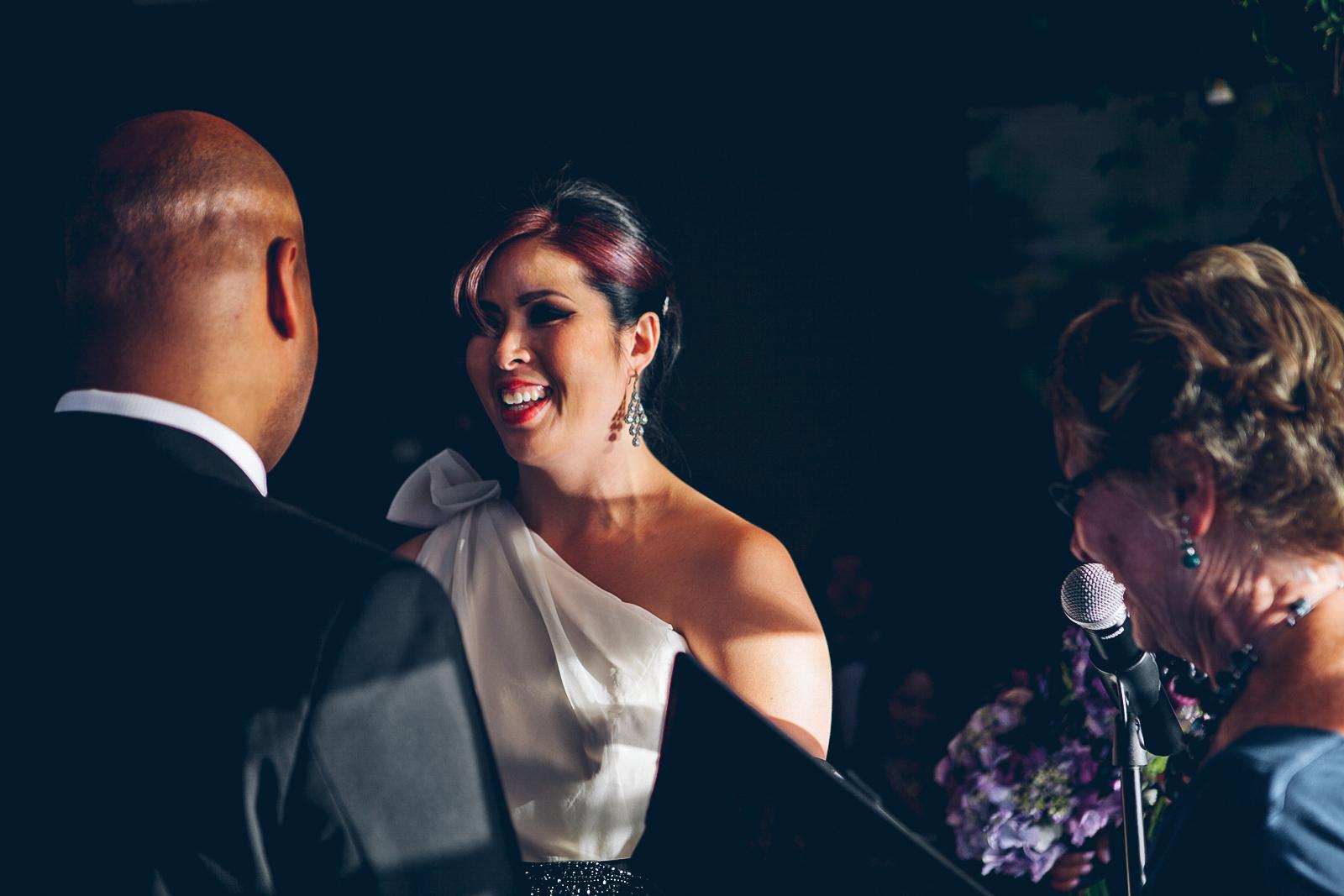 greens_restaurant_wedding_photography_san_franscisco_ebony_siovhan_bokeh_photography_40.jpg