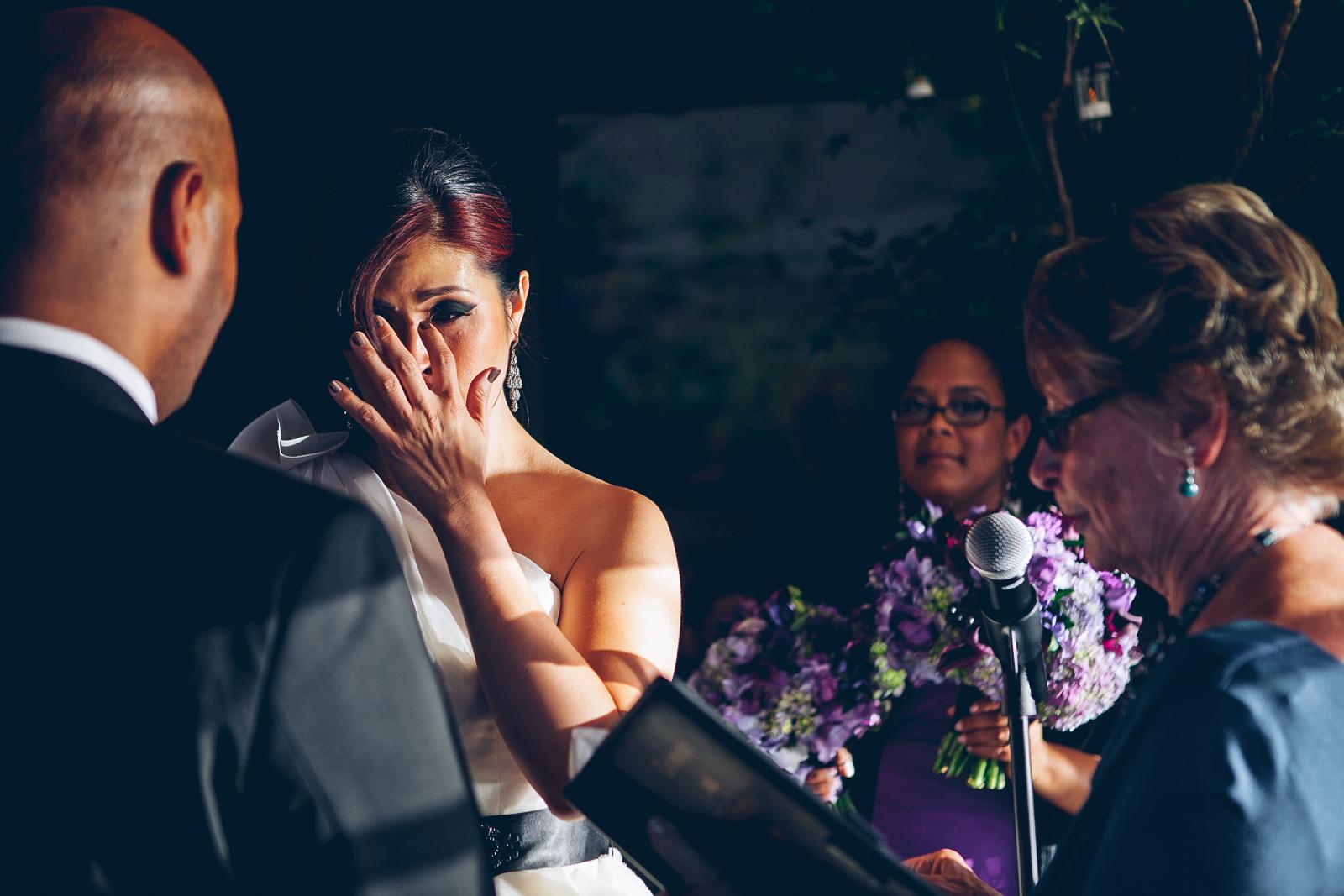 greens_restaurant_wedding_photography_san_franscisco_ebony_siovhan_bokeh_photography_41.jpg