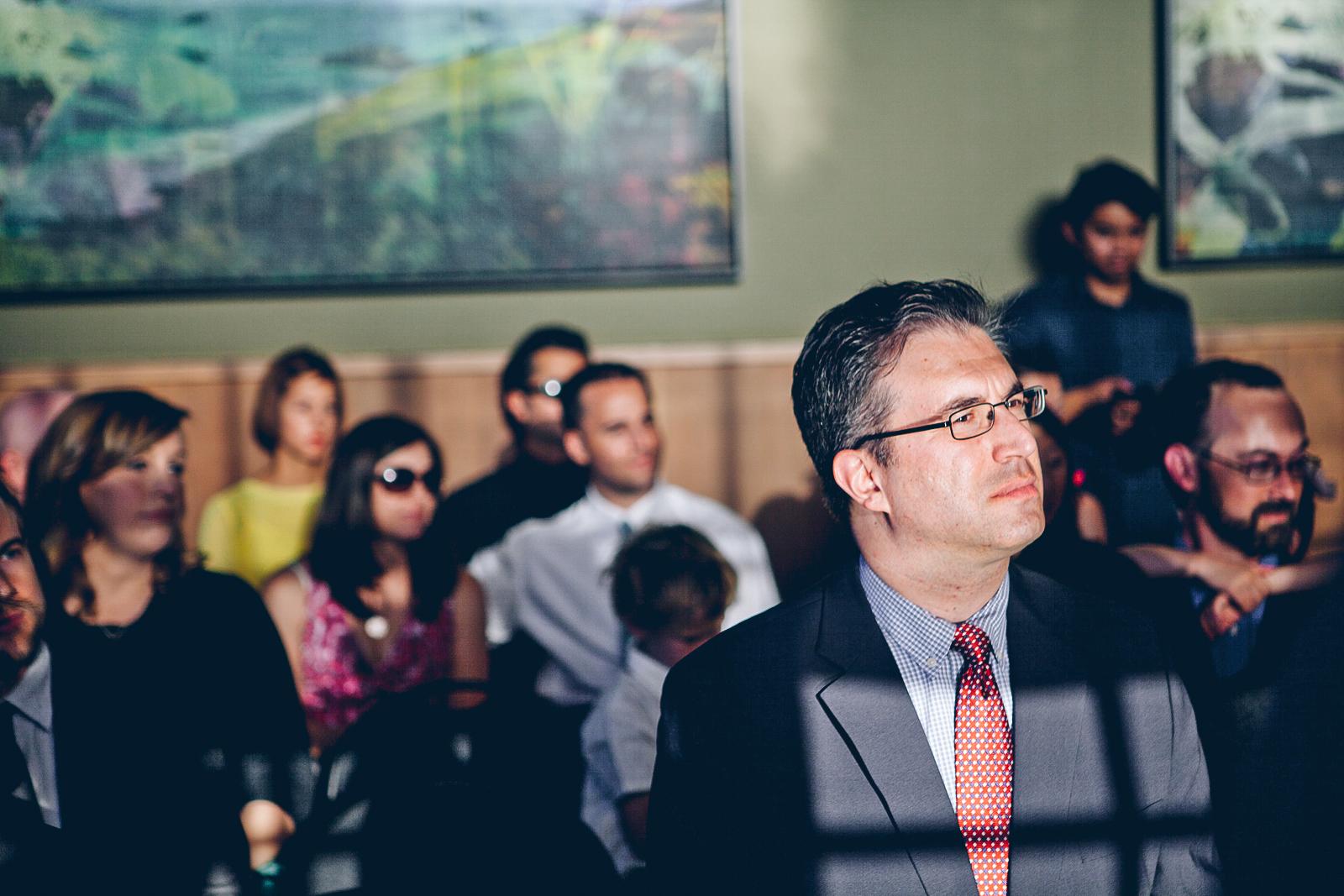 greens_restaurant_wedding_photography_san_franscisco_ebony_siovhan_bokeh_photography_43.jpg