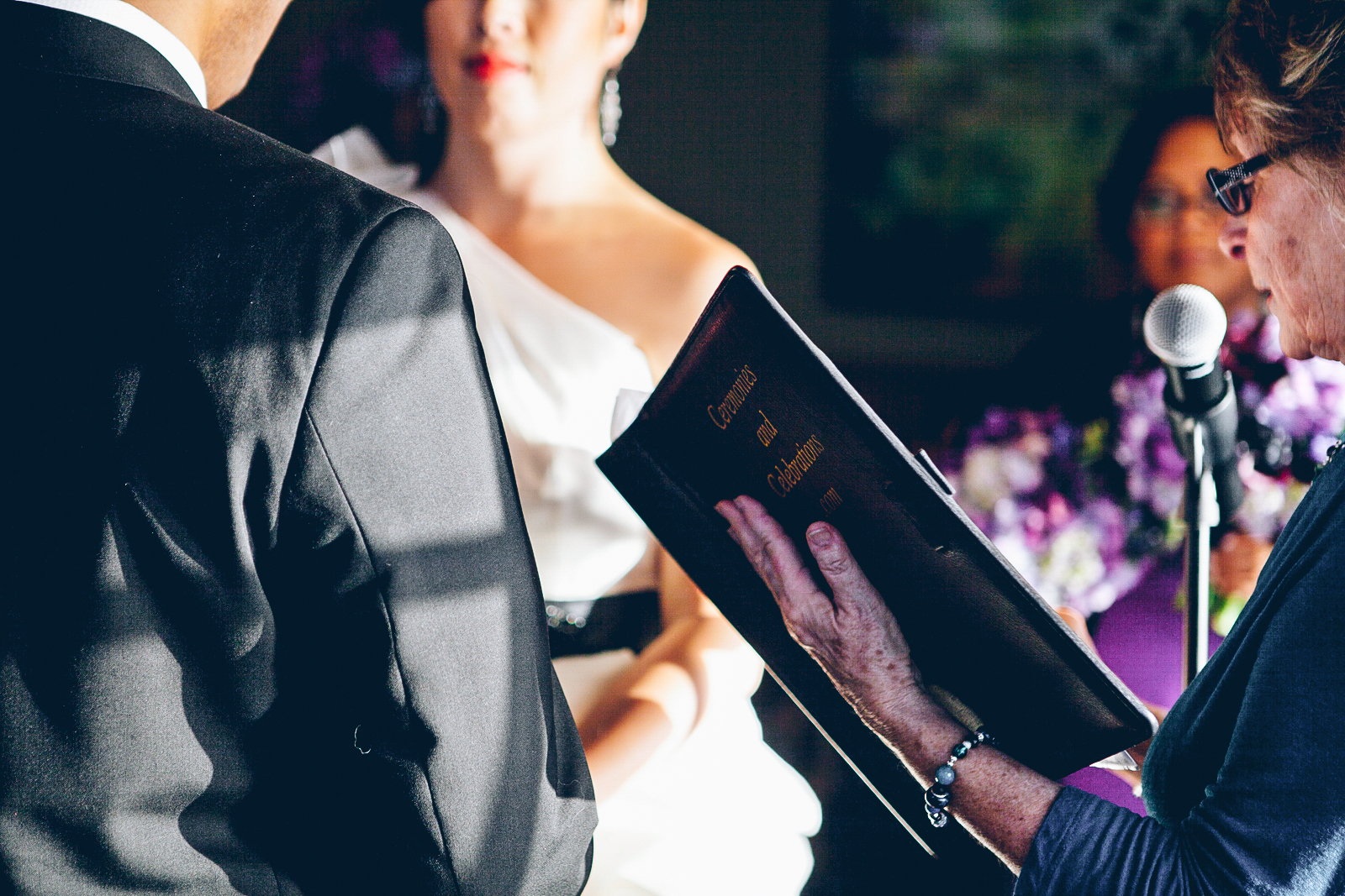greens_restaurant_wedding_photography_san_franscisco_ebony_siovhan_bokeh_photography_42.jpg