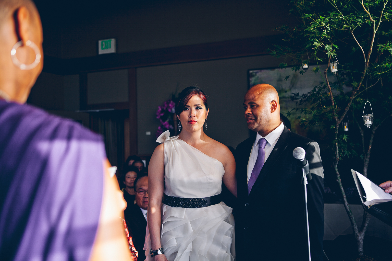 greens_restaurant_wedding_photography_san_franscisco_ebony_siovhan_bokeh_photography_47.jpg