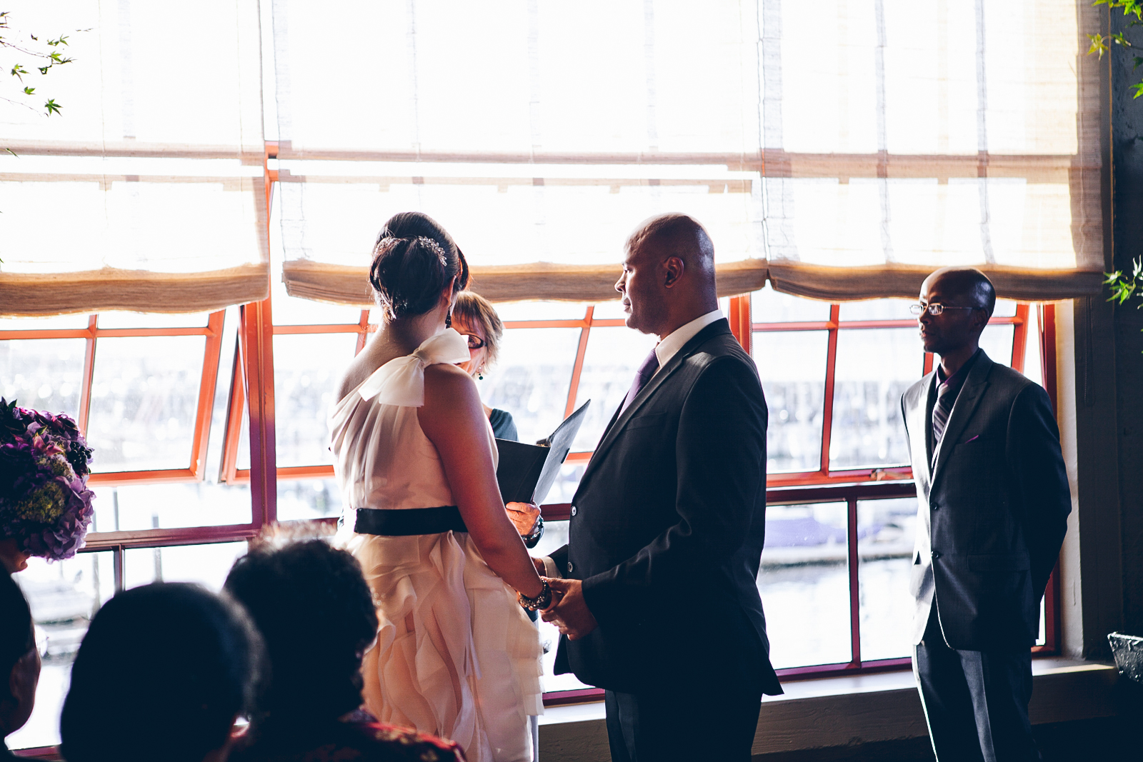 greens_restaurant_wedding_photography_san_franscisco_ebony_siovhan_bokeh_photography_49.jpg