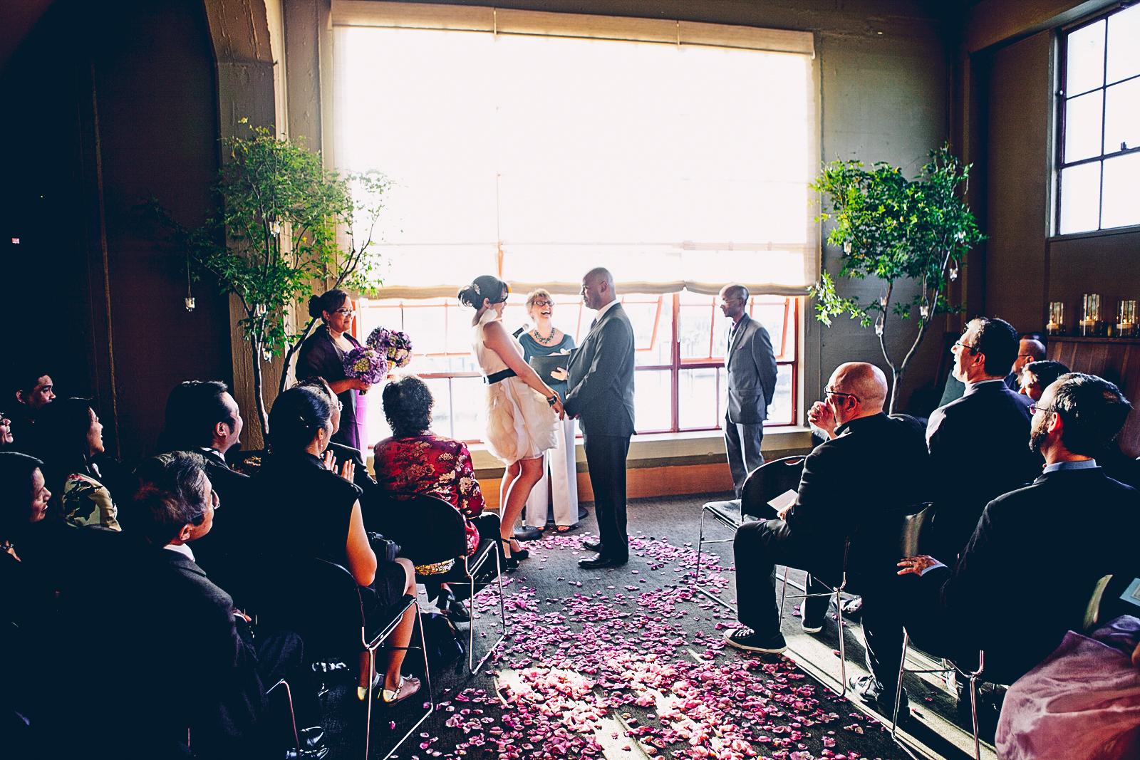 greens_restaurant_wedding_photography_san_franscisco_ebony_siovhan_bokeh_photography_52.jpg