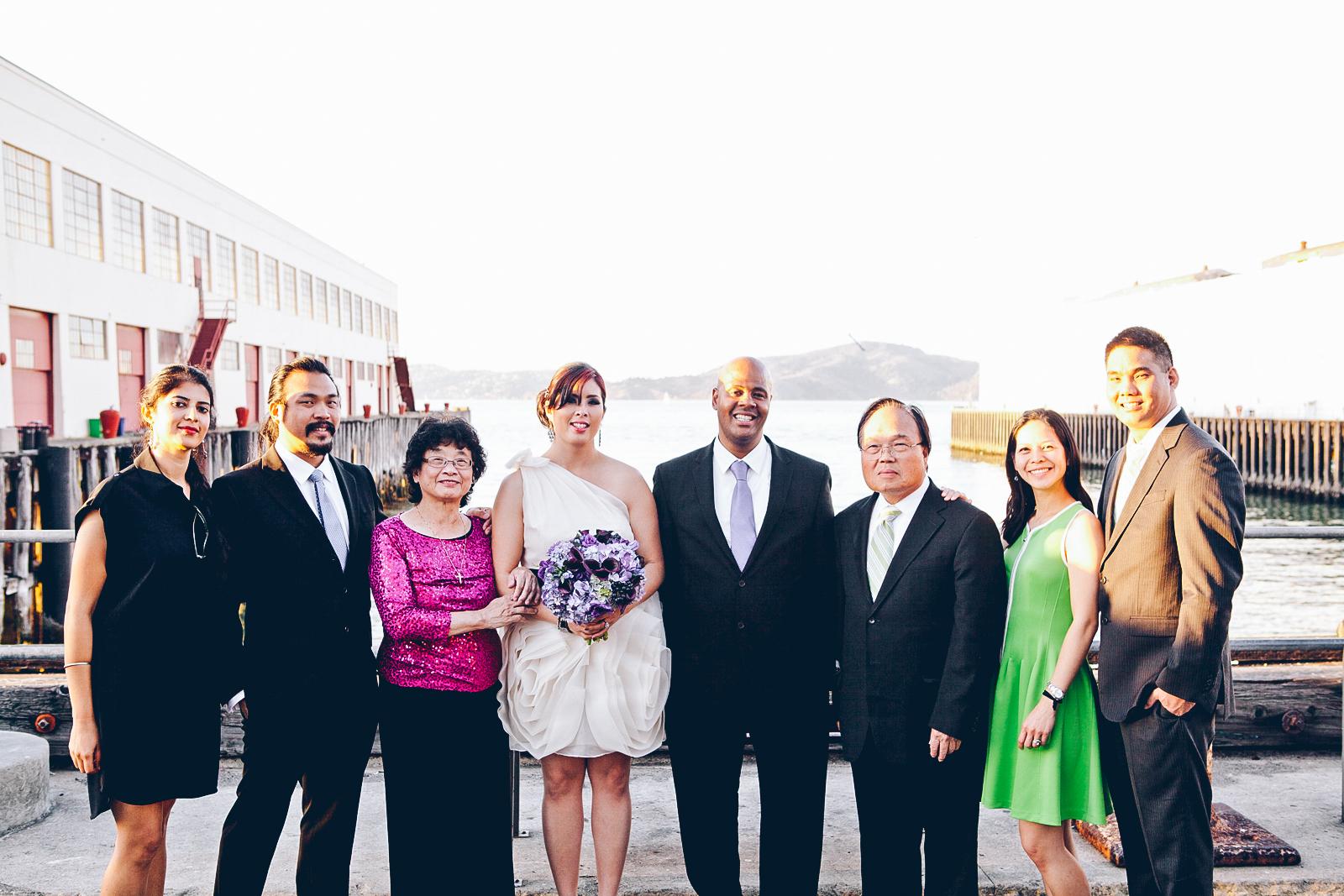 greens_restaurant_wedding_photography_san_franscisco_ebony_siovhan_bokeh_photography_57.jpg