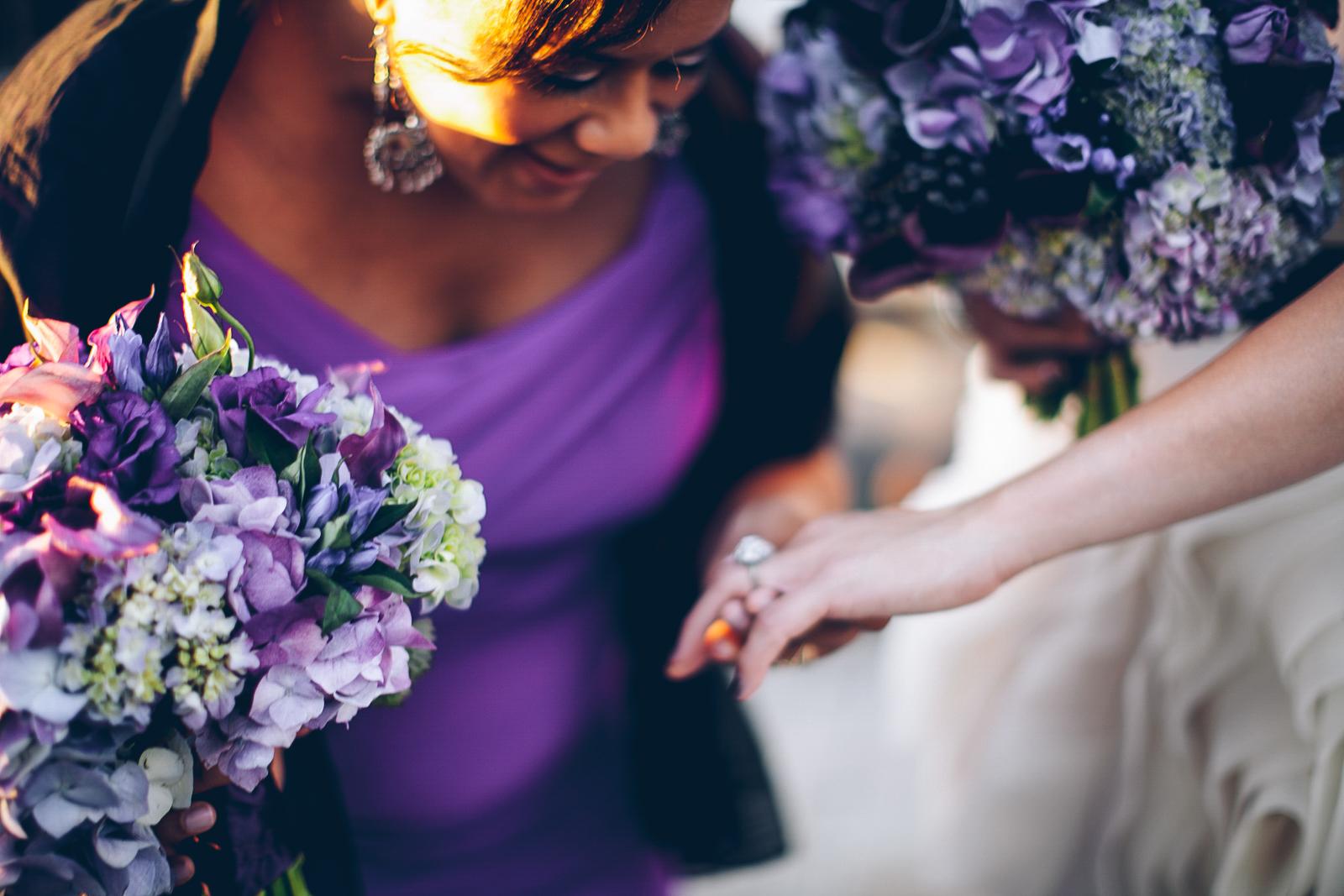 greens_restaurant_wedding_photography_san_franscisco_ebony_siovhan_bokeh_photography_60.jpg