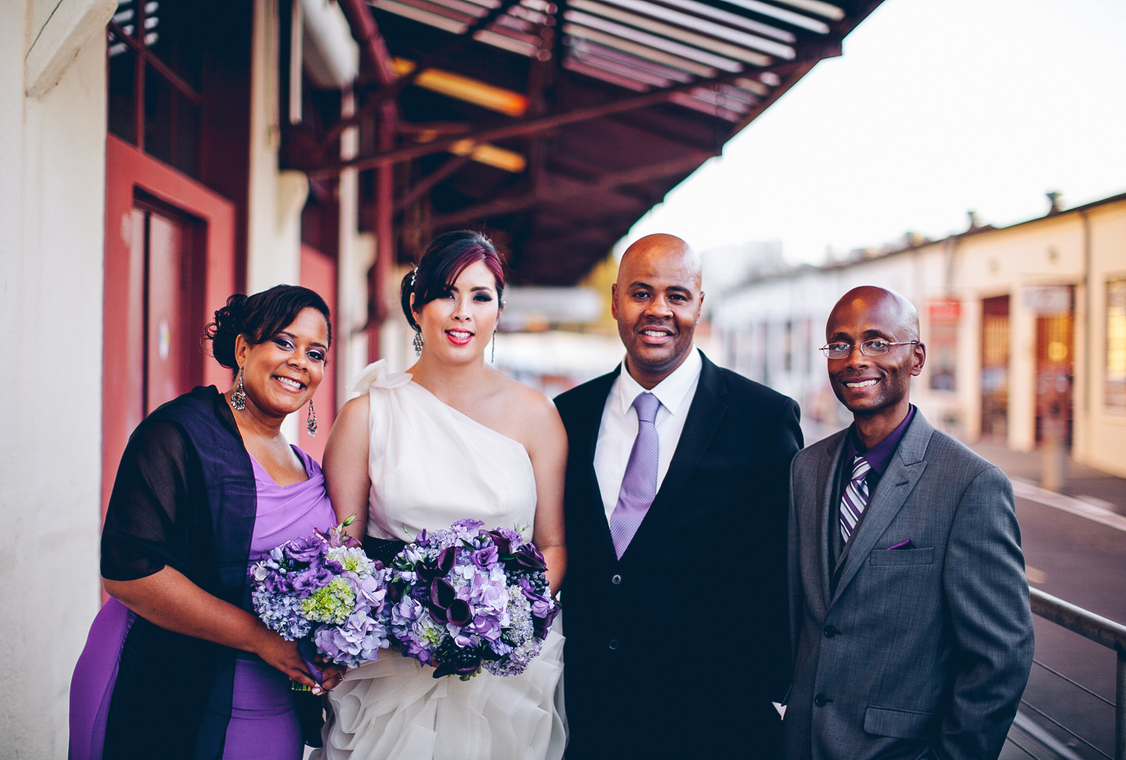 greens_restaurant_wedding_photography_san_franscisco_ebony_siovhan_bokeh_photography_62.jpg