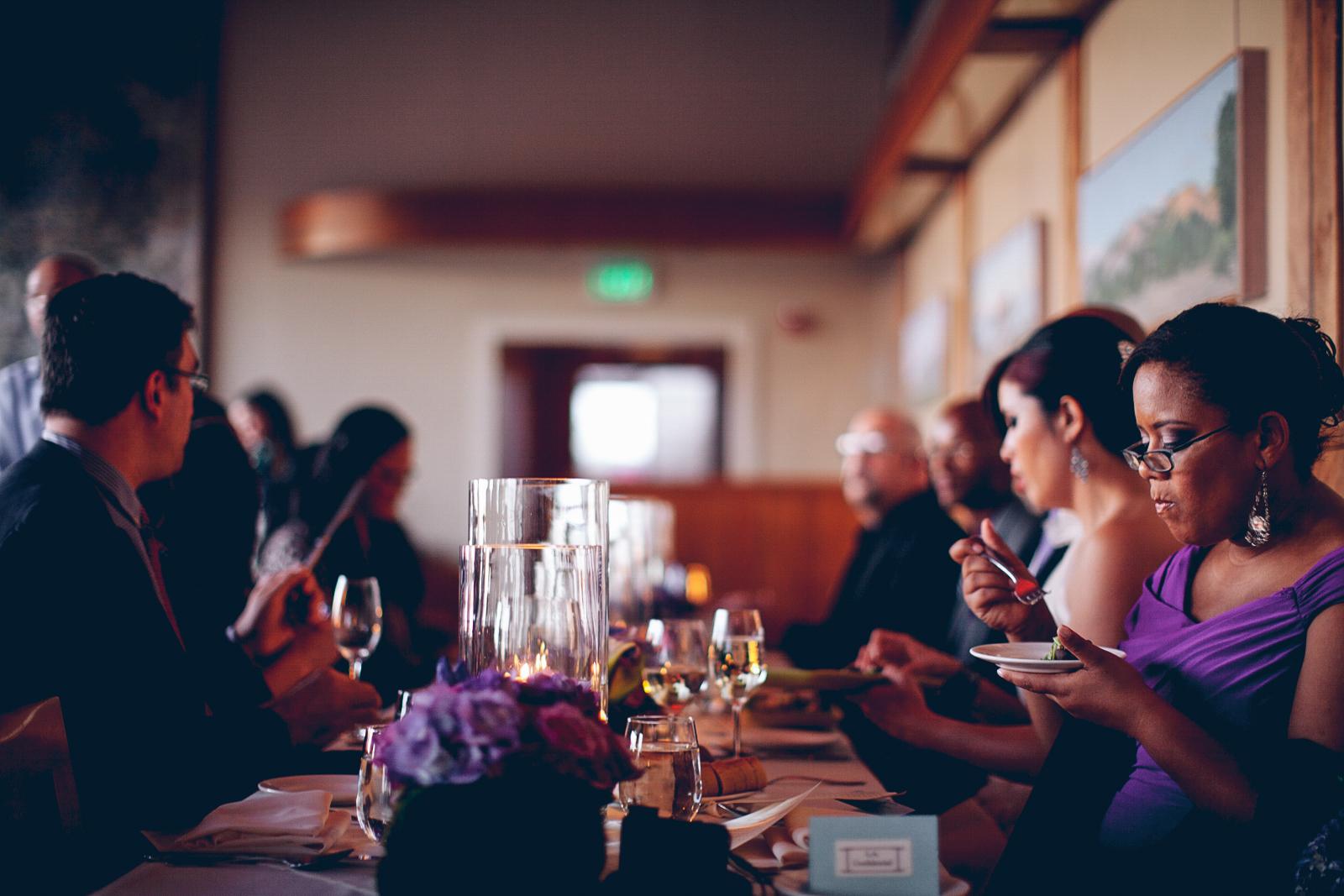 greens_restaurant_wedding_photography_san_franscisco_ebony_siovhan_bokeh_photography_69.jpg