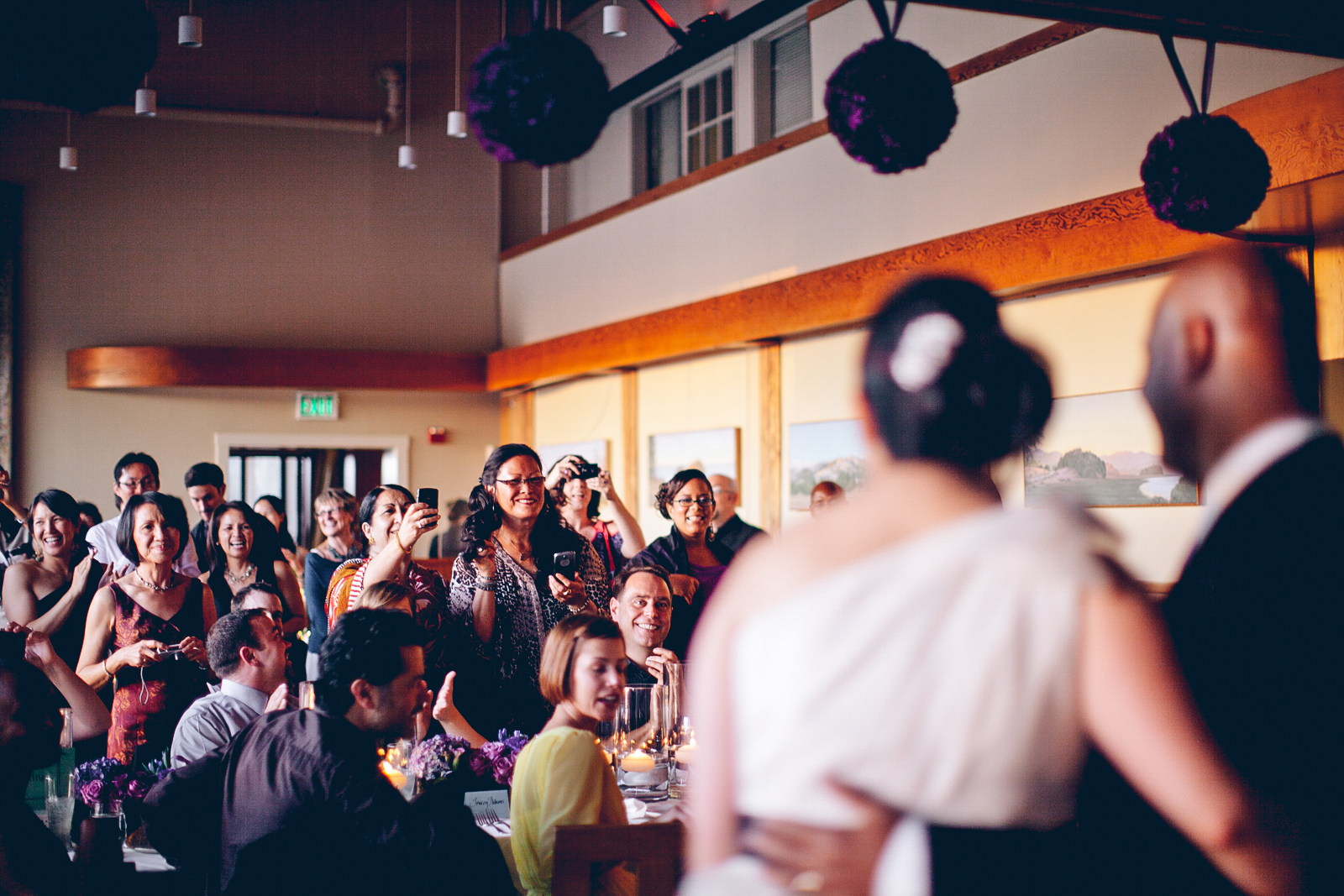 greens_restaurant_wedding_photography_san_franscisco_ebony_siovhan_bokeh_photography_68.jpg
