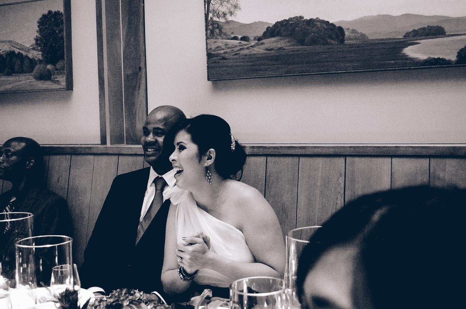 greens_restaurant_wedding_photography_san_franscisco_ebony_siovhan_bokeh_photography_73.jpg