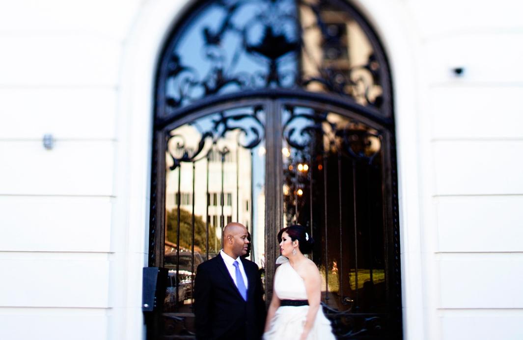 greens_restaurant_wedding_photography_san_franscisco_ebony_siovhan_bokeh_photography_09.jpg