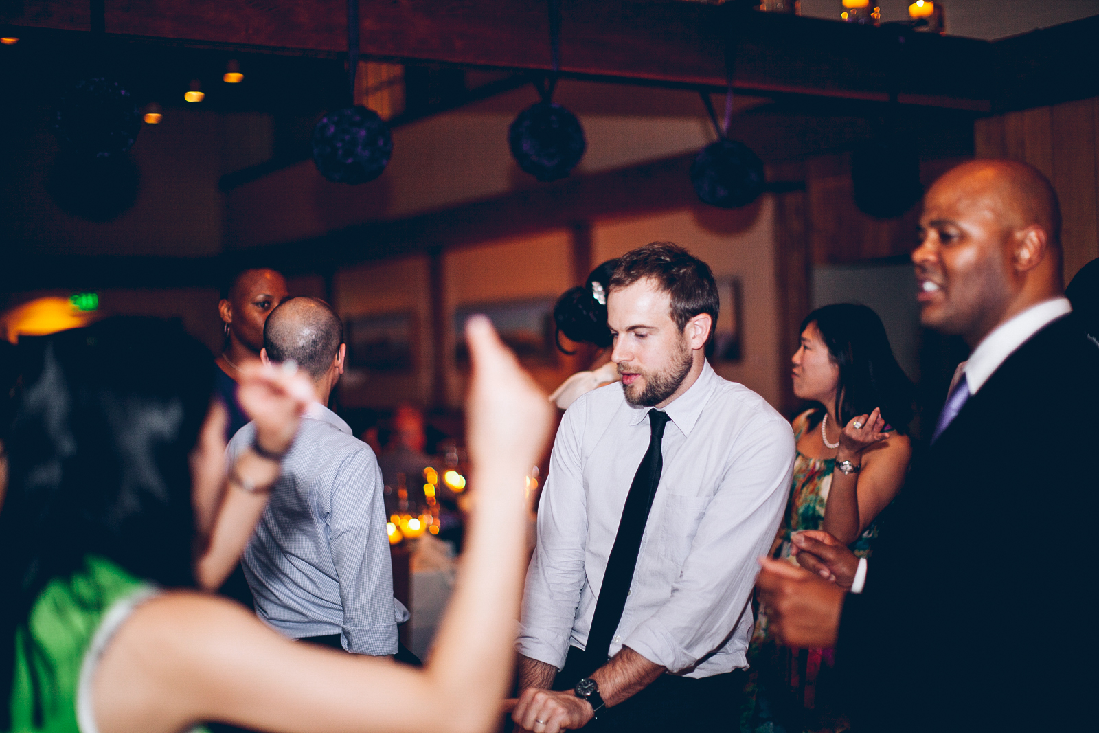 greens_restaurant_wedding_photography_san_franscisco_ebony_siovhan_bokeh_photography_79.jpg