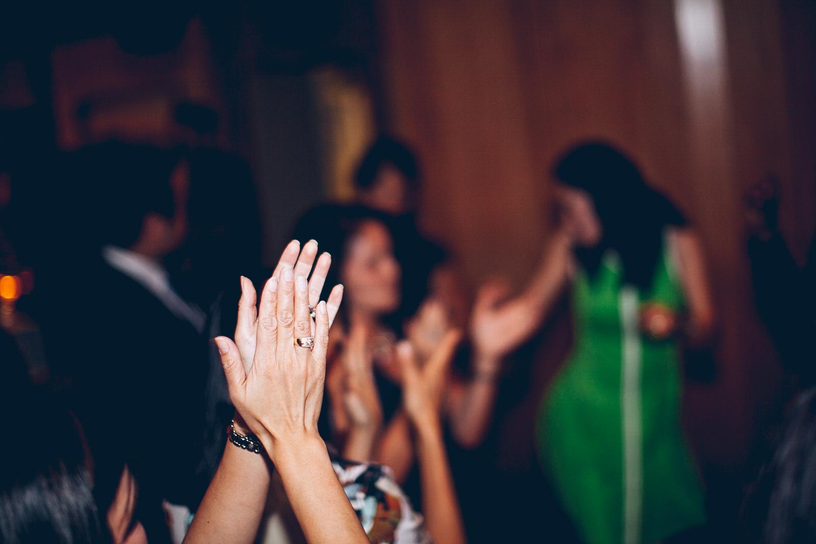 greens_restaurant_wedding_photography_san_franscisco_ebony_siovhan_bokeh_photography_81.jpg