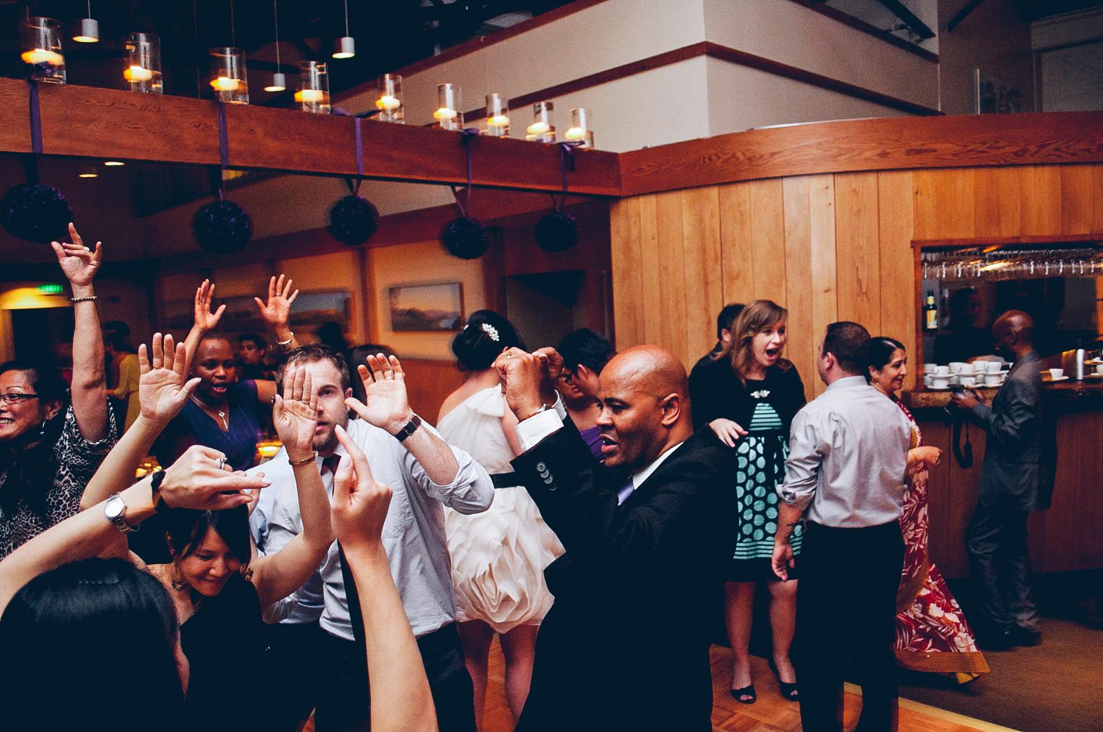 greens_restaurant_wedding_photography_san_franscisco_ebony_siovhan_bokeh_photography_80.jpg