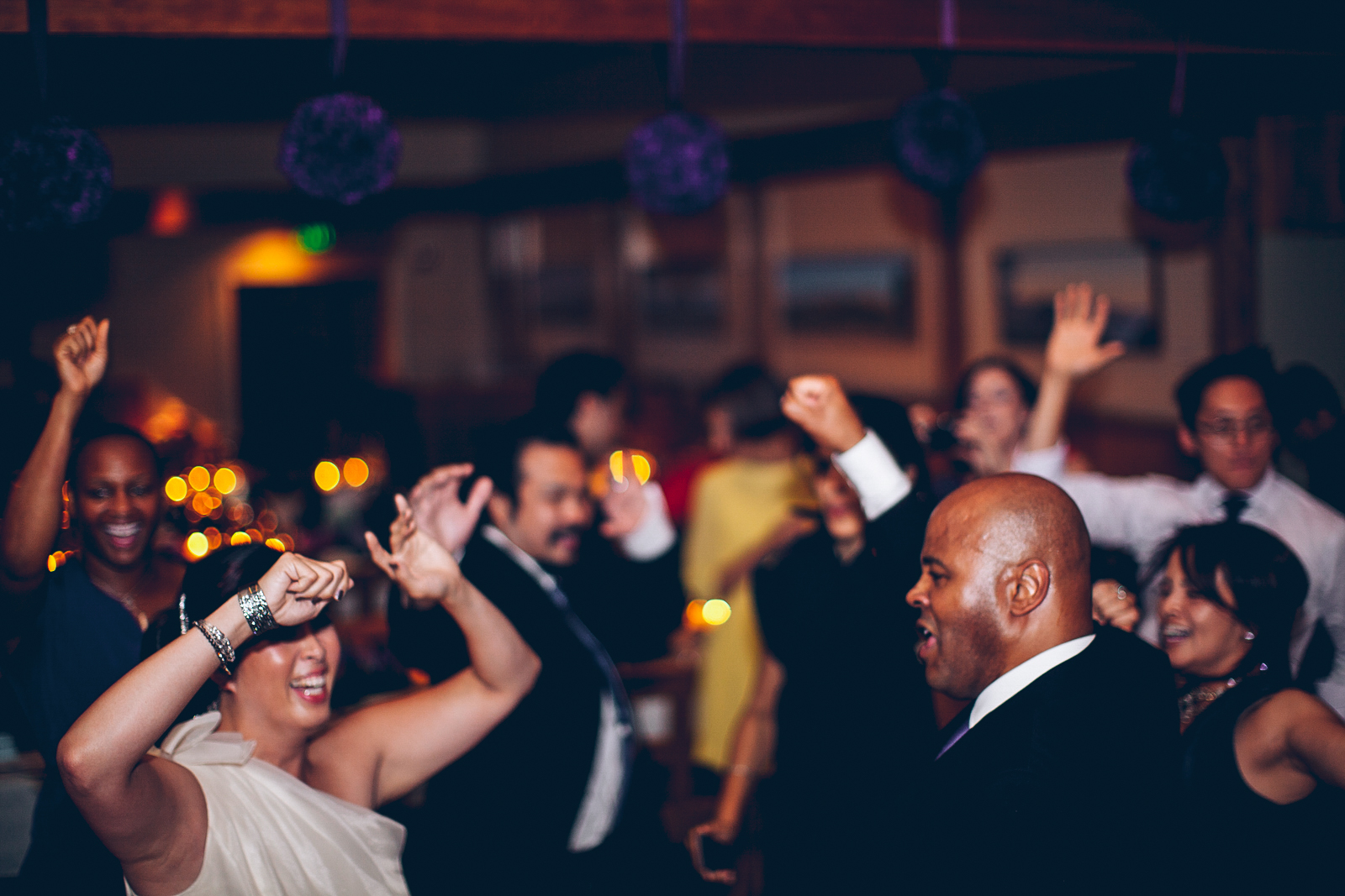 greens_restaurant_wedding_photography_san_franscisco_ebony_siovhan_bokeh_photography_82.jpg
