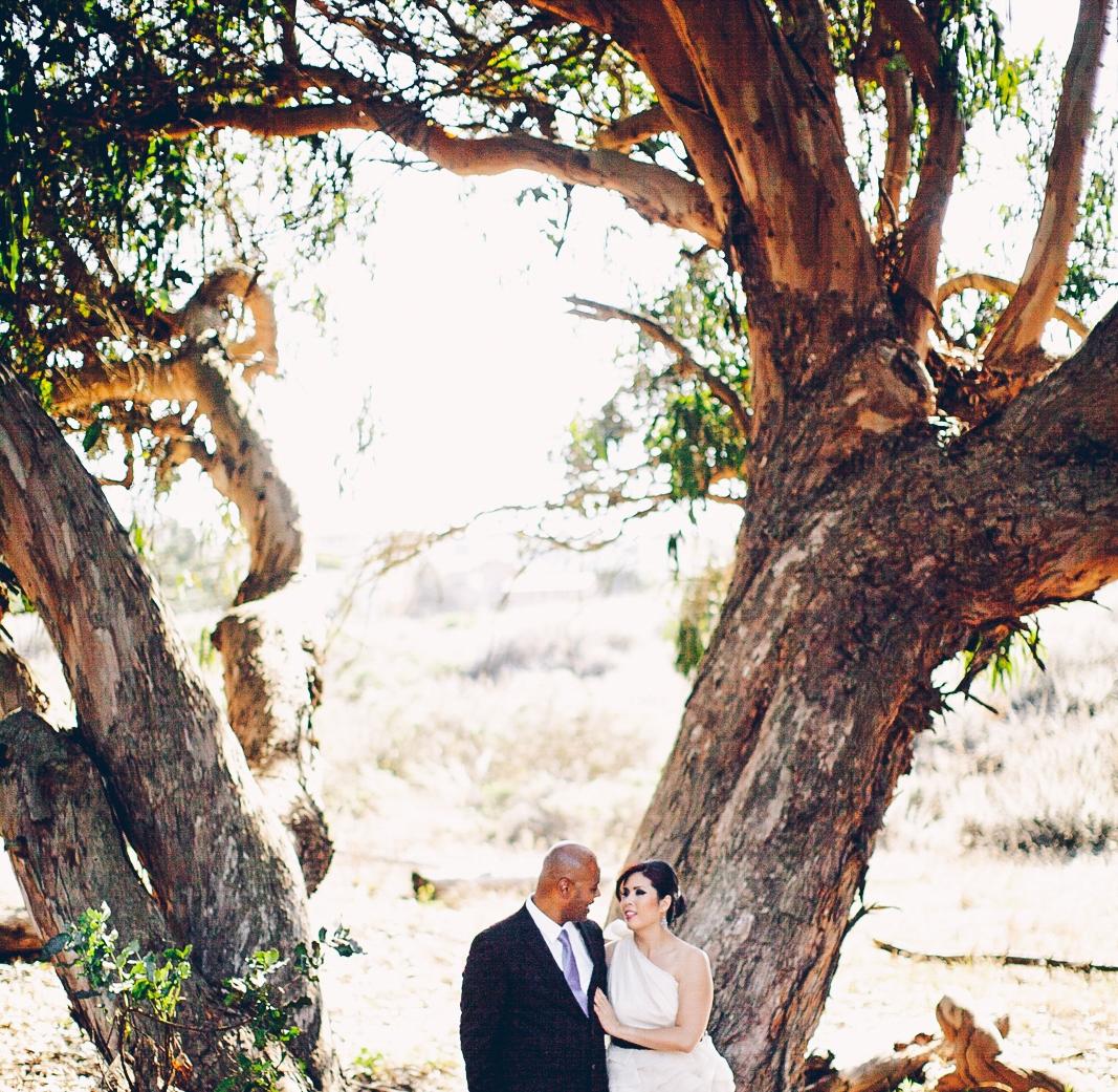 greens_restaurant_wedding_photography_san_franscisco_ebony_siovhan_bokeh_photography_16.jpg