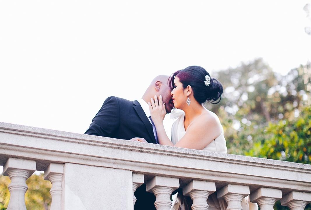 greens_restaurant_wedding_photography_san_franscisco_ebony_siovhan_bokeh_photography_24.jpg