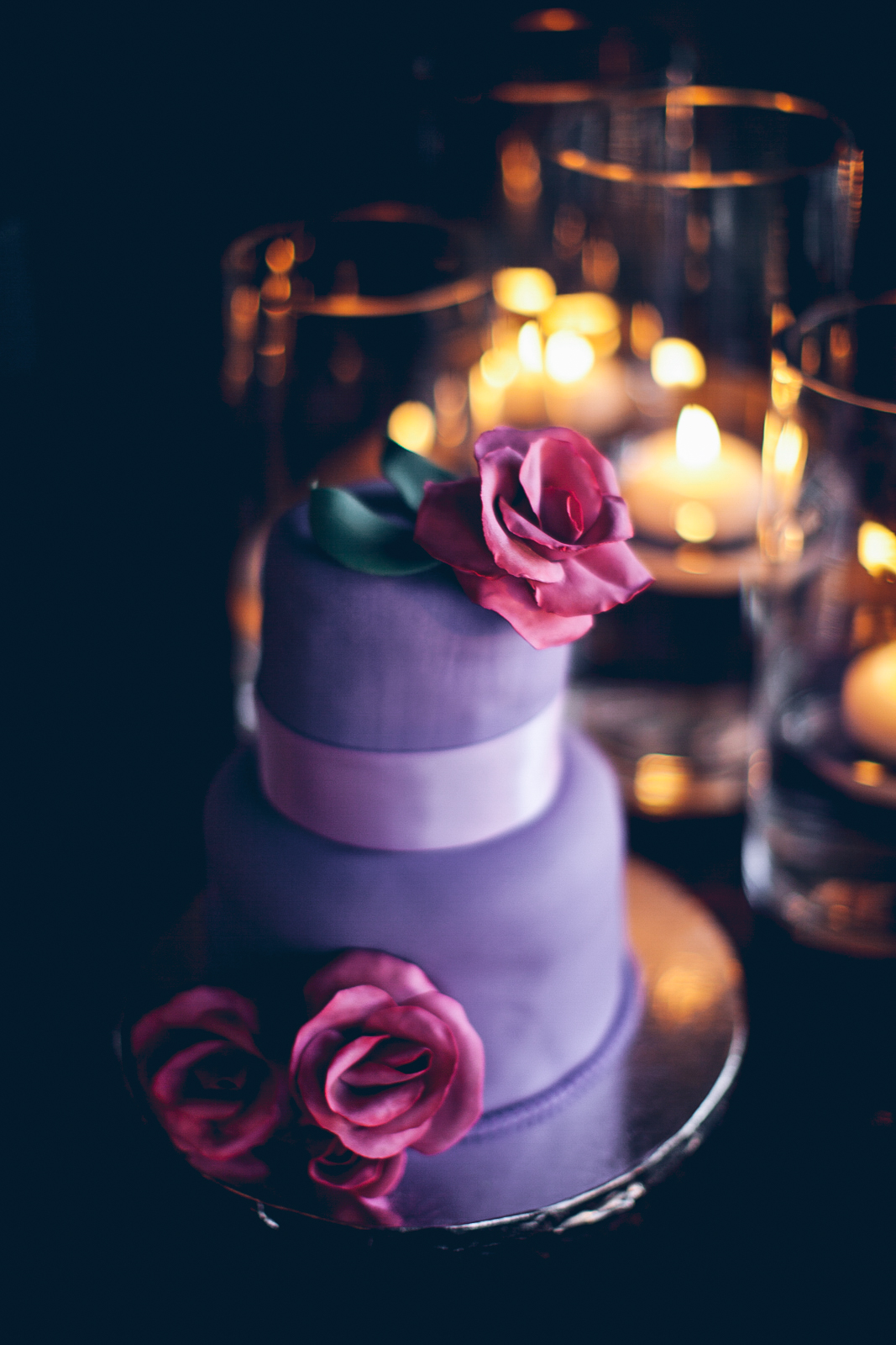 greens_restaurant_wedding_photography_san_franscisco_ebony_siovhan_bokeh_photography_66.jpg