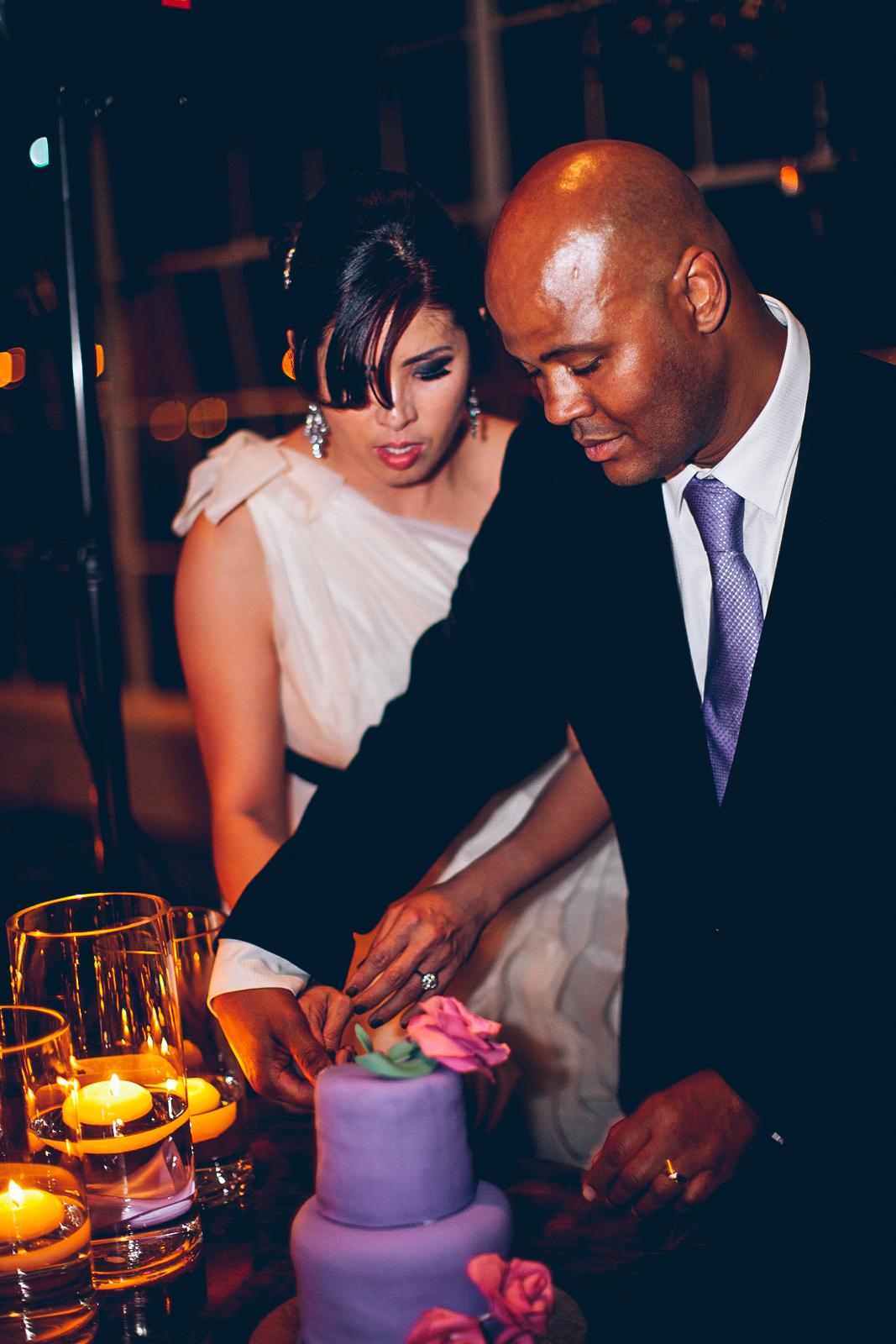 greens_restaurant_wedding_photography_san_franscisco_ebony_siovhan_bokeh_photography_77.jpg