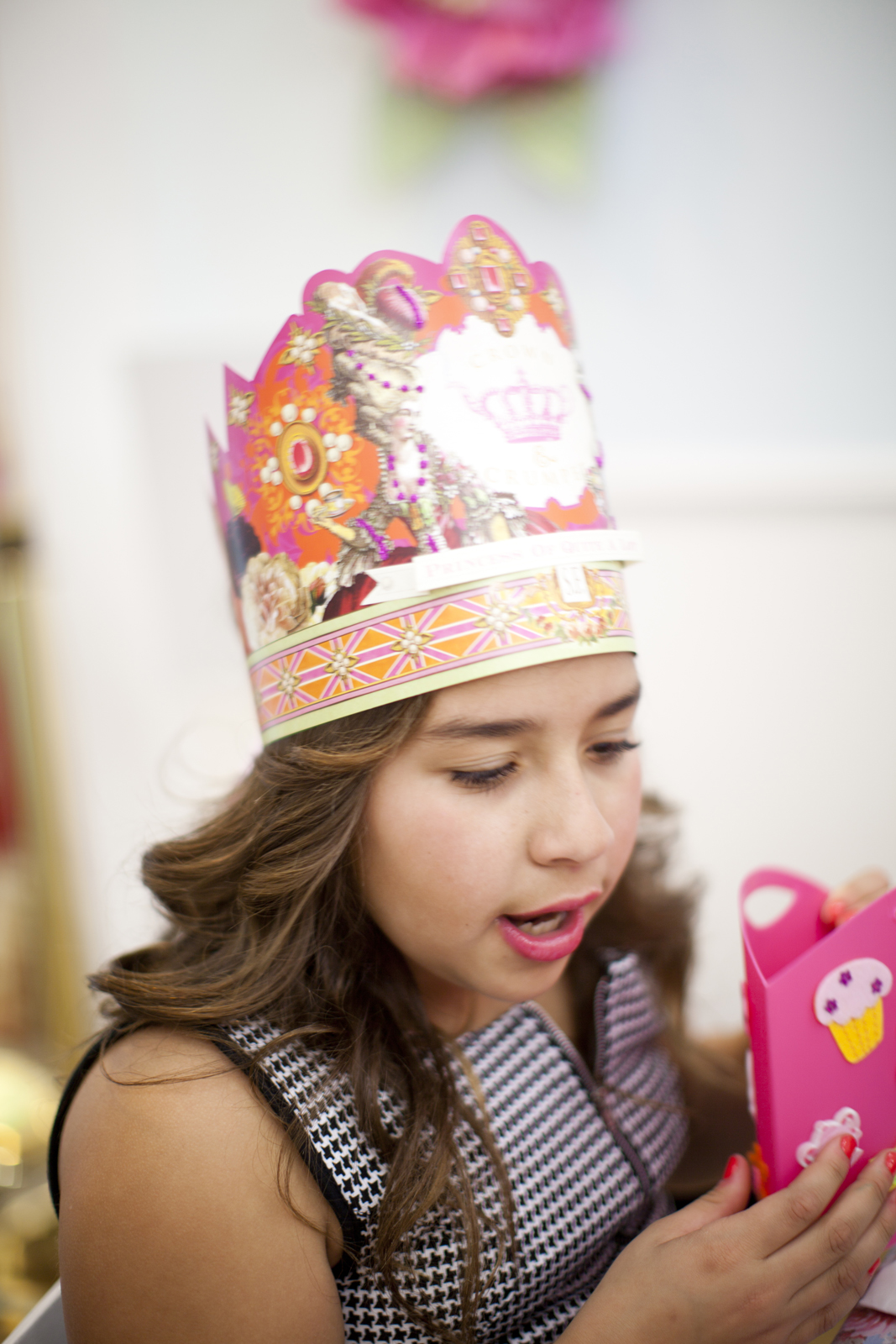 sophia_tea_party_crown_and_crumpet_san_francisco_photography_043.jpg