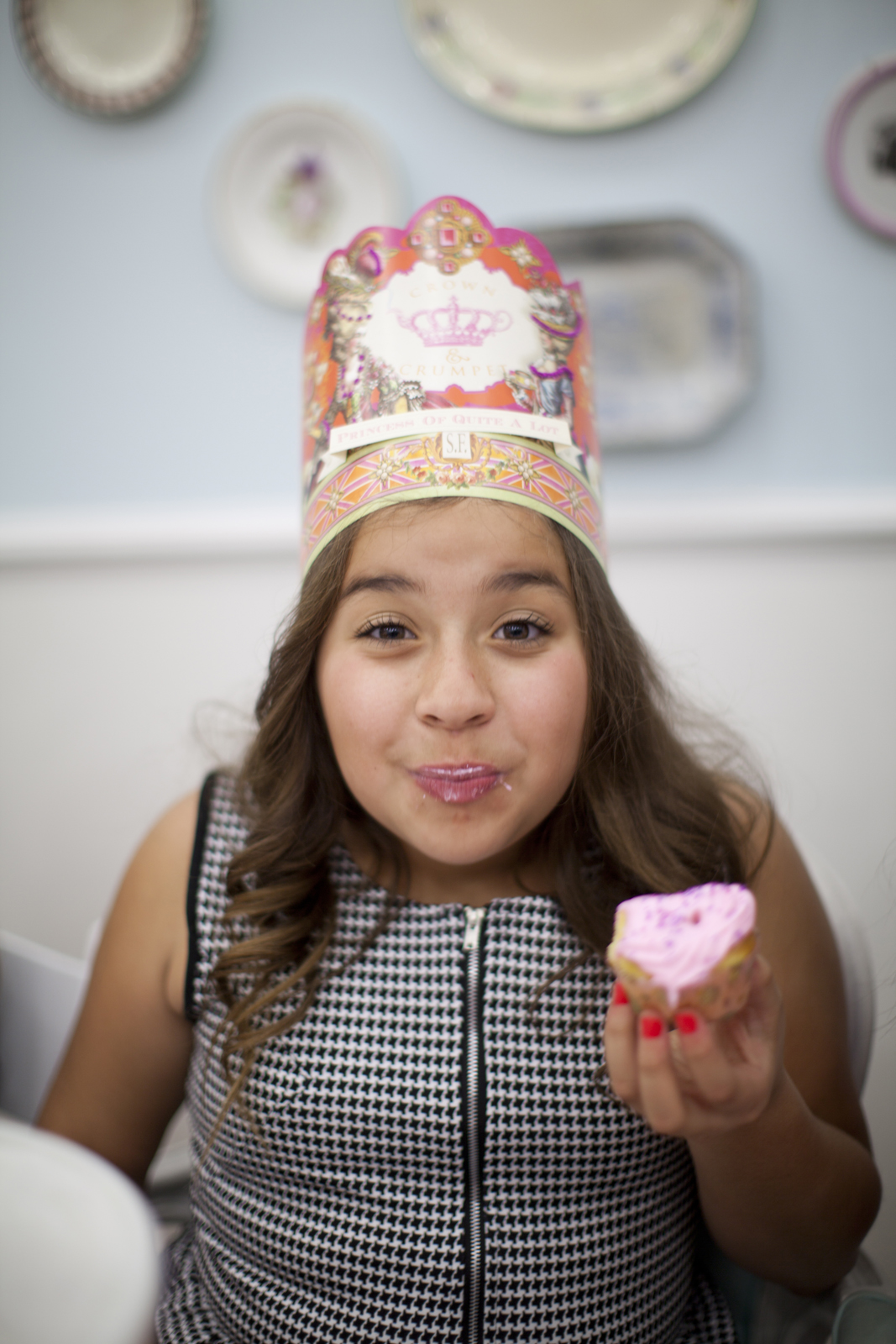 sophia_tea_party_crown_and_crumpet_san_francisco_photography_123.jpg
