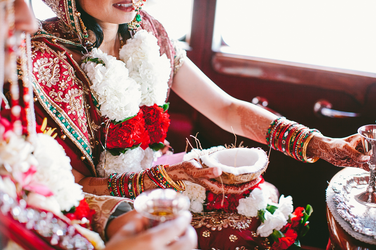 Bhumika_sidharth_fremont_california_marriott_wedding_photography_ebony_siovhan_70.jpg