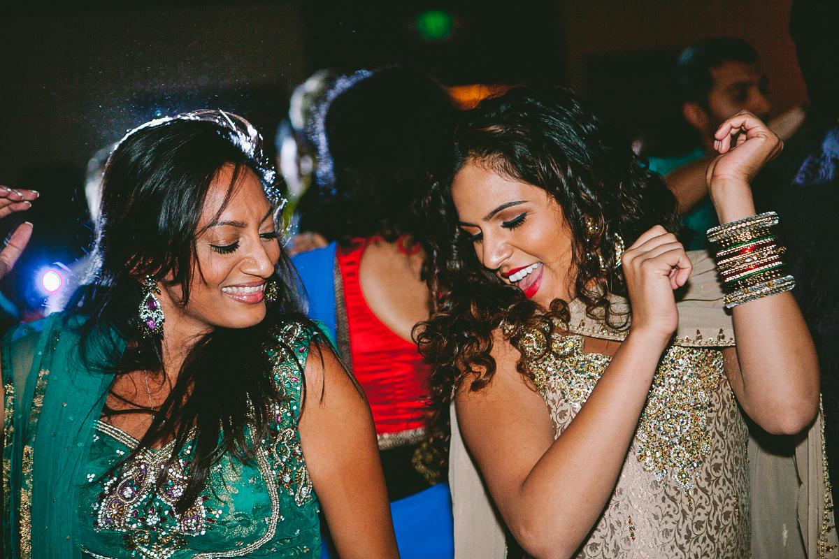 Bhumika_sidharth_fremont_california_marriott_wedding_photography_ebony_siovhan_81.jpg