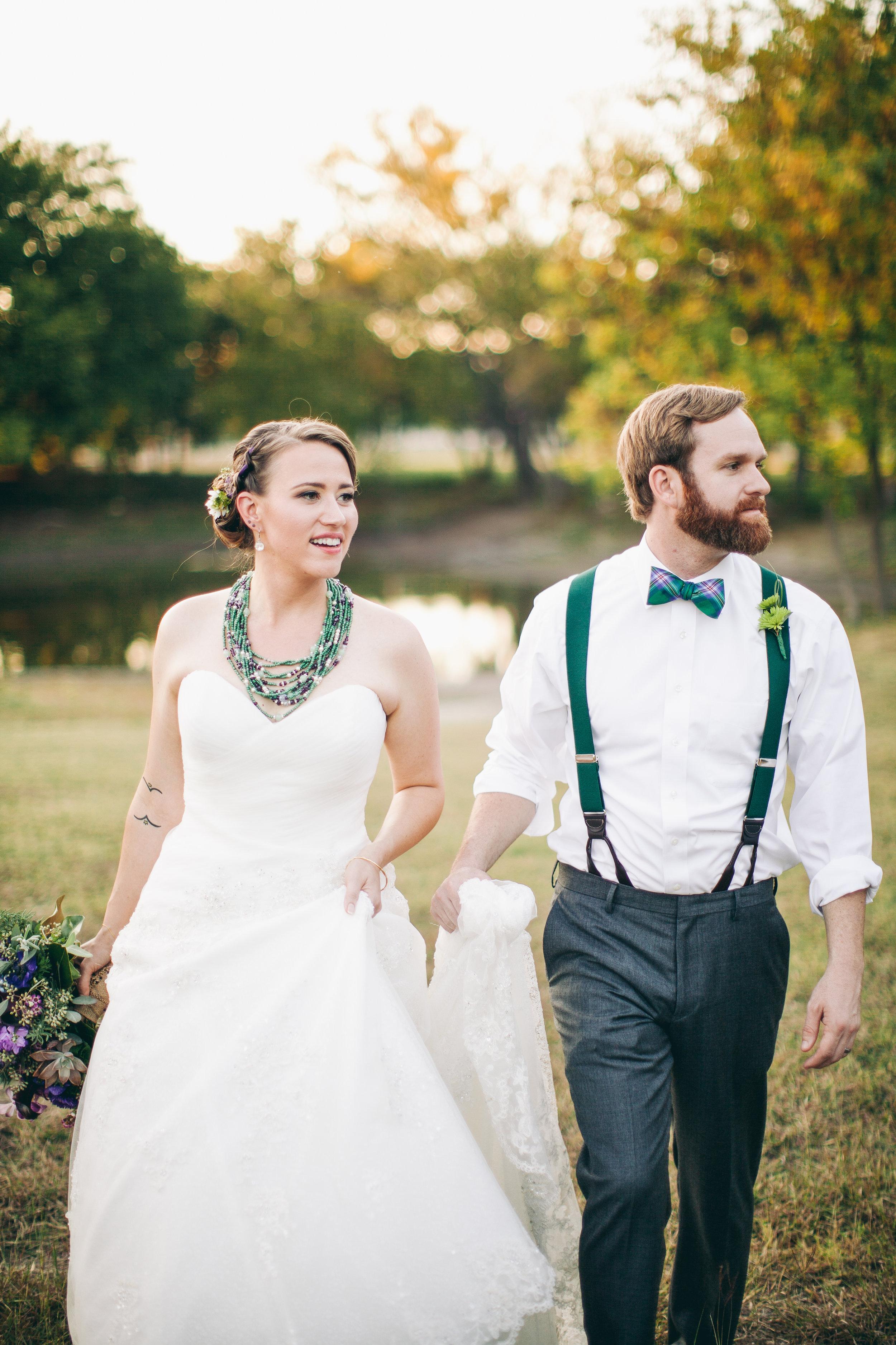 erin_kevin_cross_creek_ranch_wedding_225.jpg