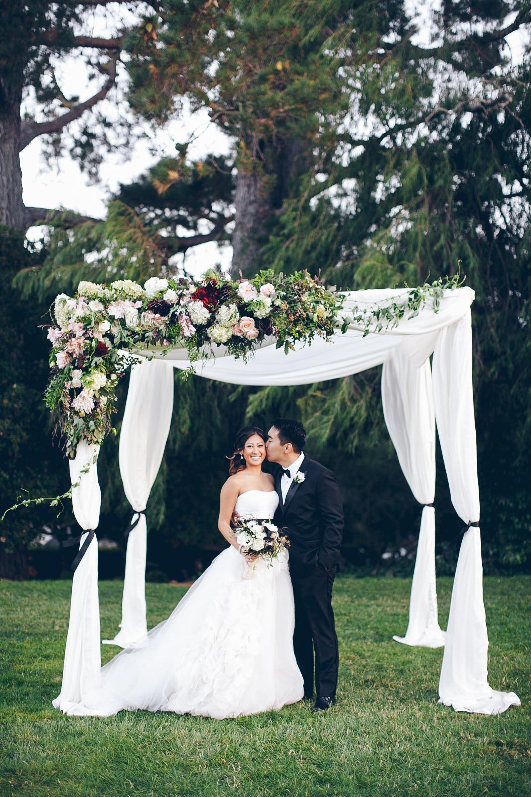 kohl_mansion_wedding_photography_samantha_gene_ebony_siovhan_bokeh_photography_058.jpg