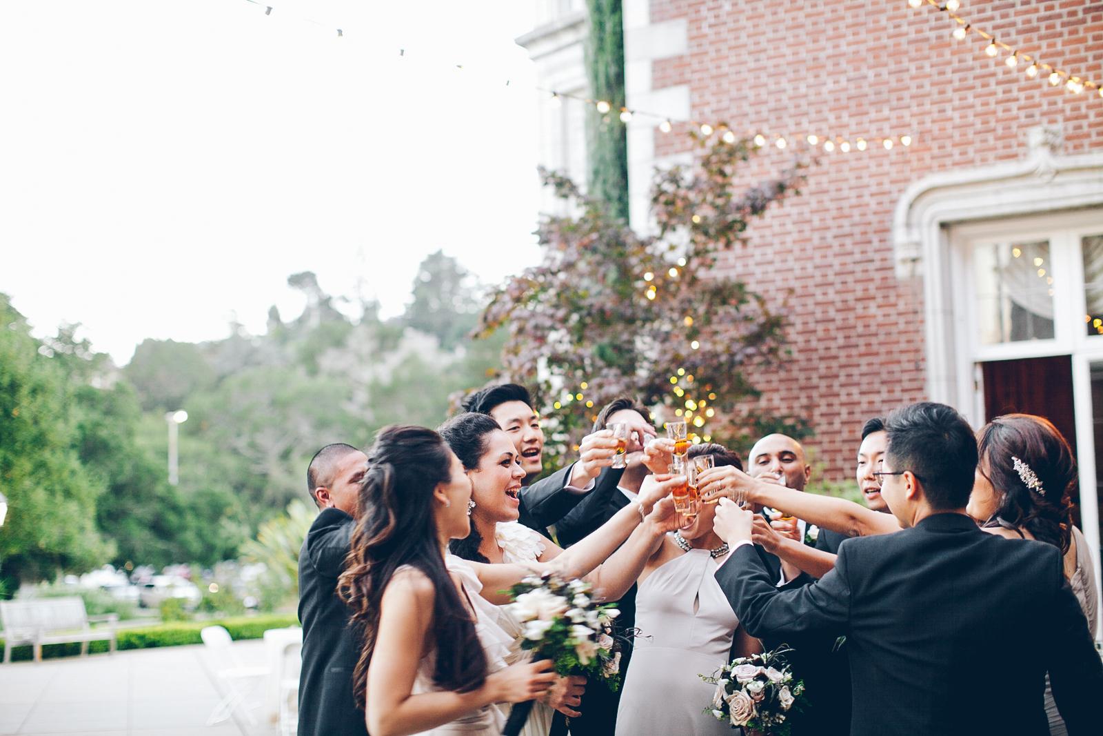 kohl_mansion_wedding_photography_samantha_gene_ebony_siovhan_bokeh_photography_065.jpg