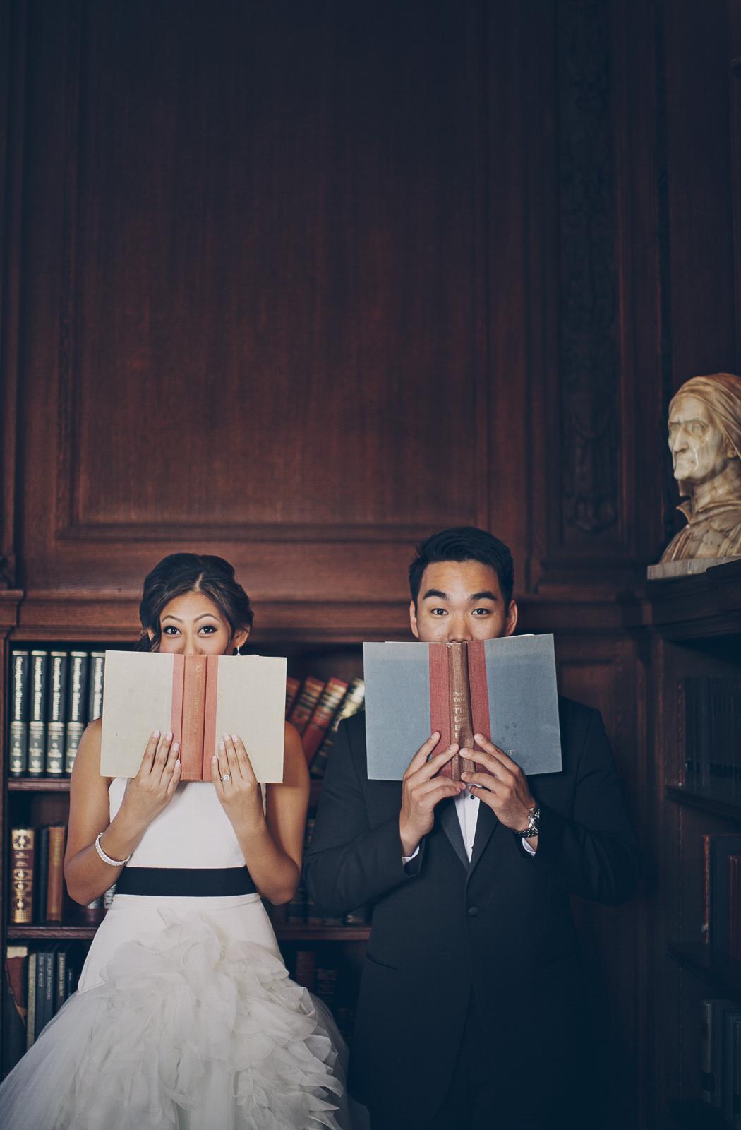 kohl_mansion_wedding_photography_samantha_gene_ebony_siovhan_bokeh_photography_100.jpg