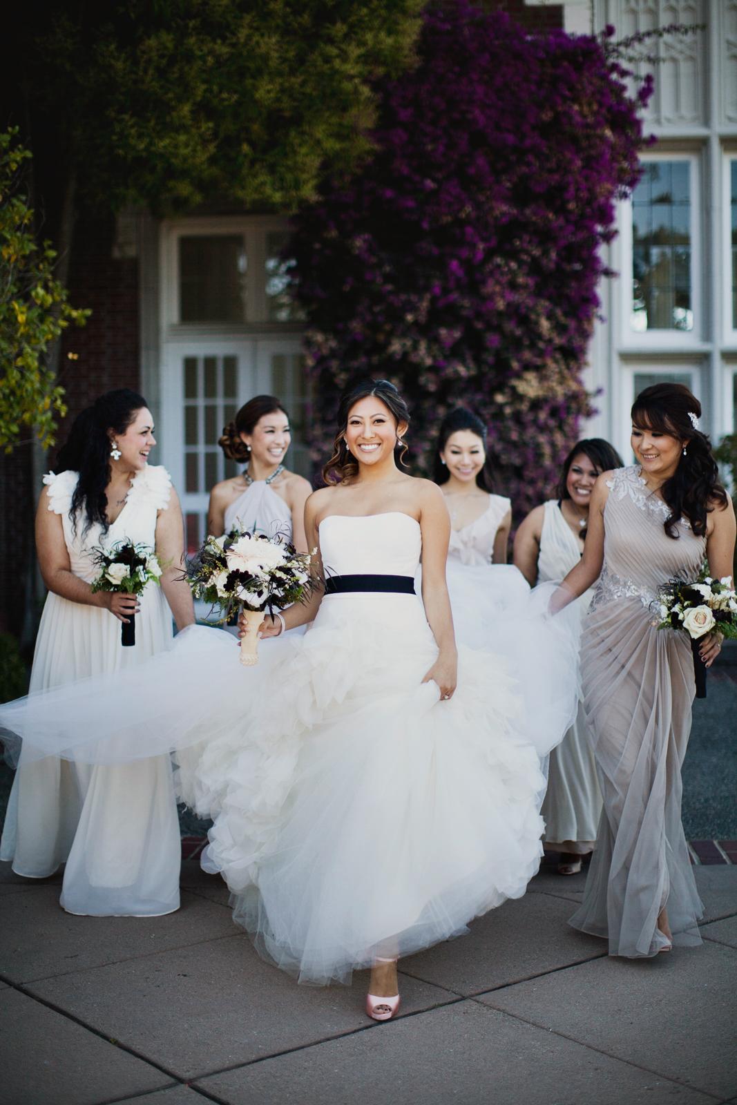 kohl_mansion_wedding_photography_samantha_gene_ebony_siovhan_bokeh_photography_108.jpg