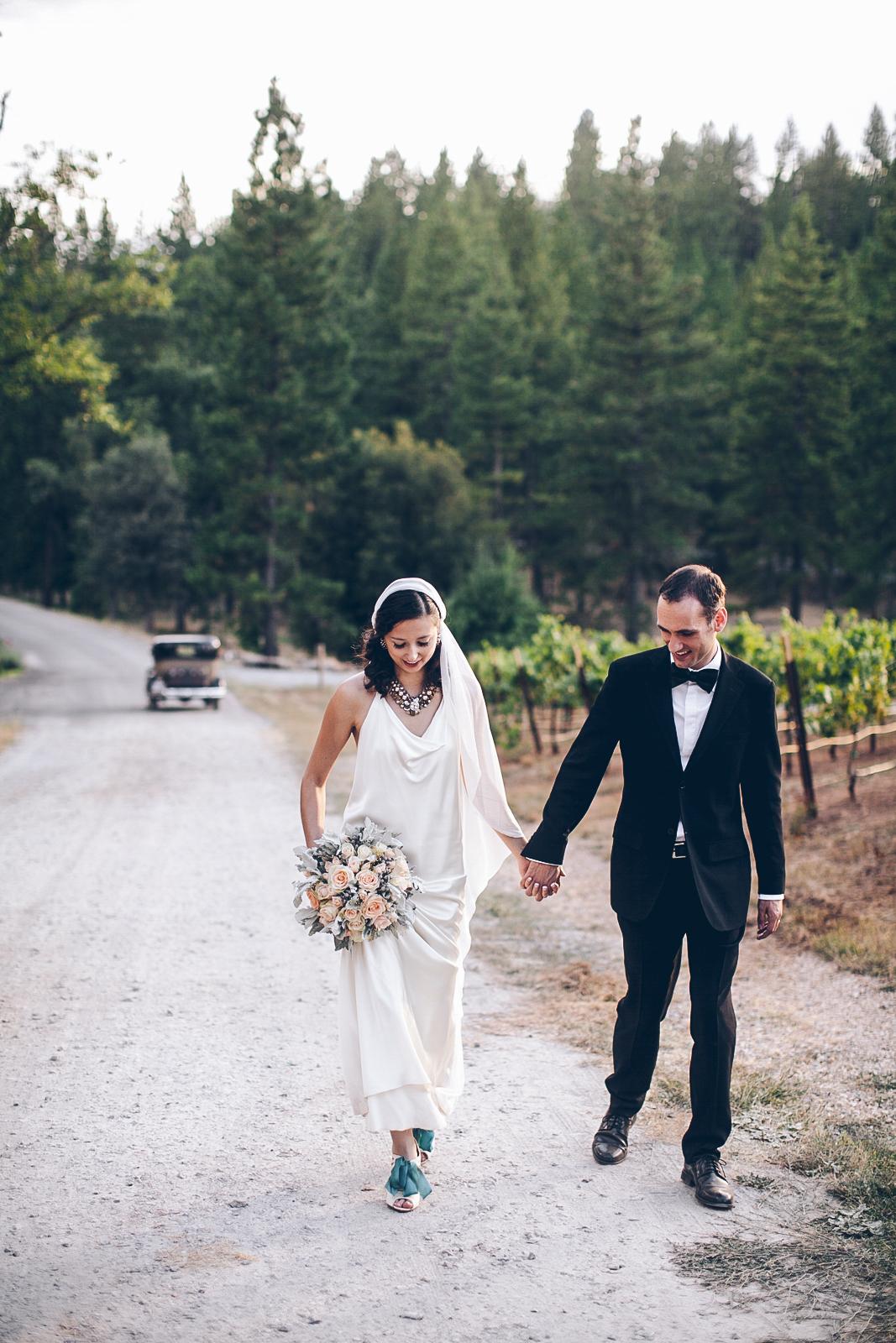 miraflores_winery_wedding_photography_ian_melissa_ebony_siovhan_bokeh_photography_59.jpg