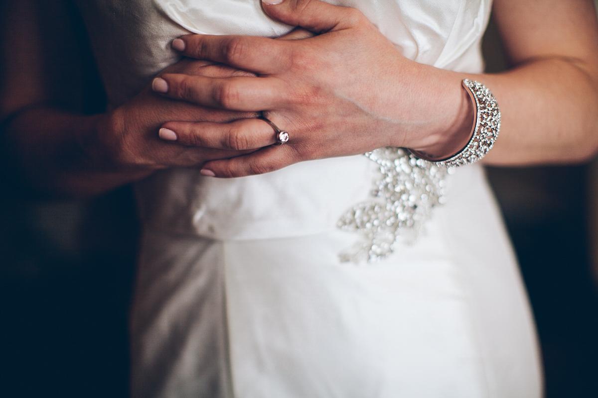 university_club_wedding_san_francisco_wedding_ebony_siovhan_bokeh_photography_11.jpg