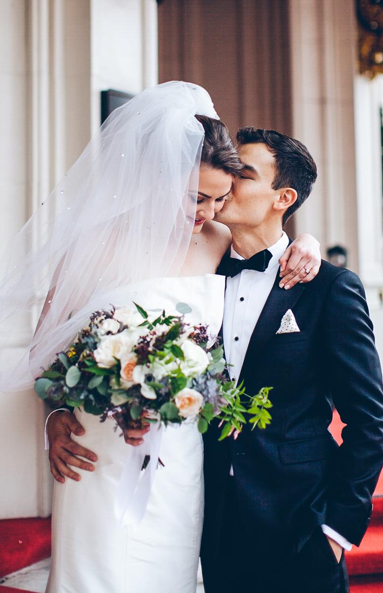 university_club_wedding_san_francisco_wedding_ebony_siovhan_bokeh_photography_23.jpg
