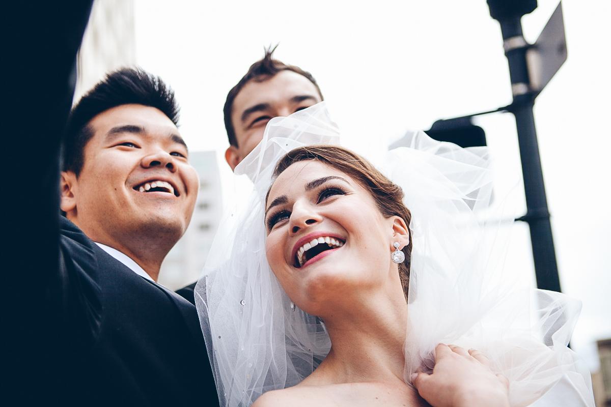 university_club_wedding_san_francisco_wedding_ebony_siovhan_bokeh_photography_29.jpg